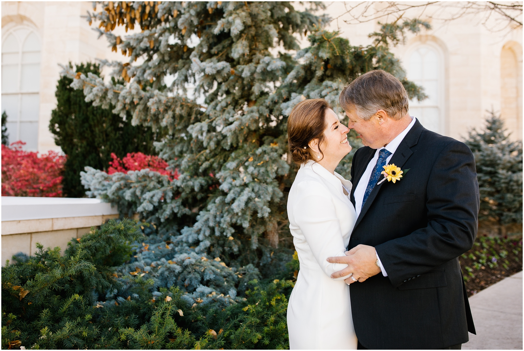 PDWeddingDay-125_Lizzie-B-Imagery-Utah-Wedding-Photographer-Salt-Lake-City-Park-City-Utah-County-Manti-Temple.jpg