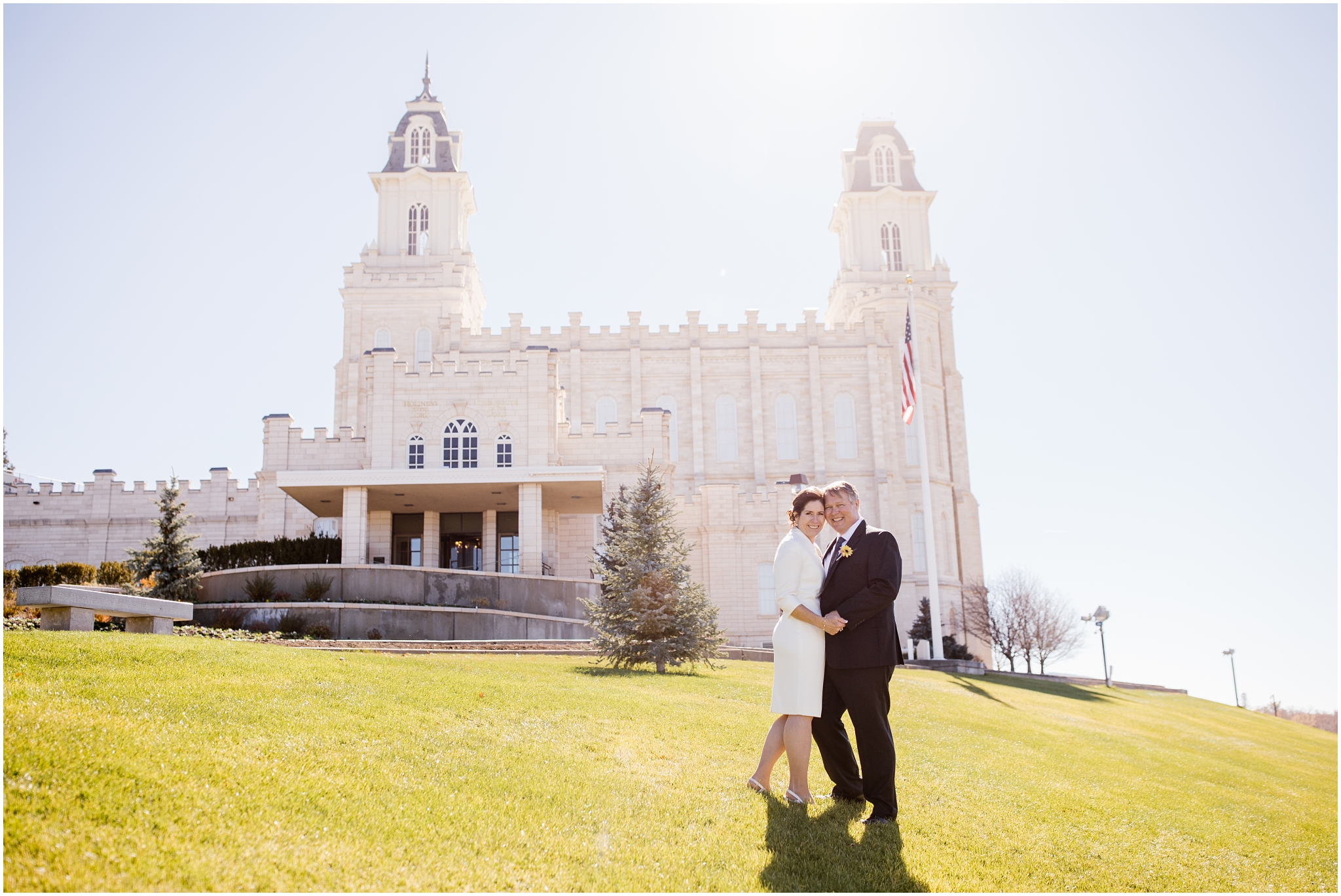 PDWeddingDay-133_Lizzie-B-Imagery-Utah-Wedding-Photographer-Salt-Lake-City-Park-City-Utah-County-Manti-Temple.jpg