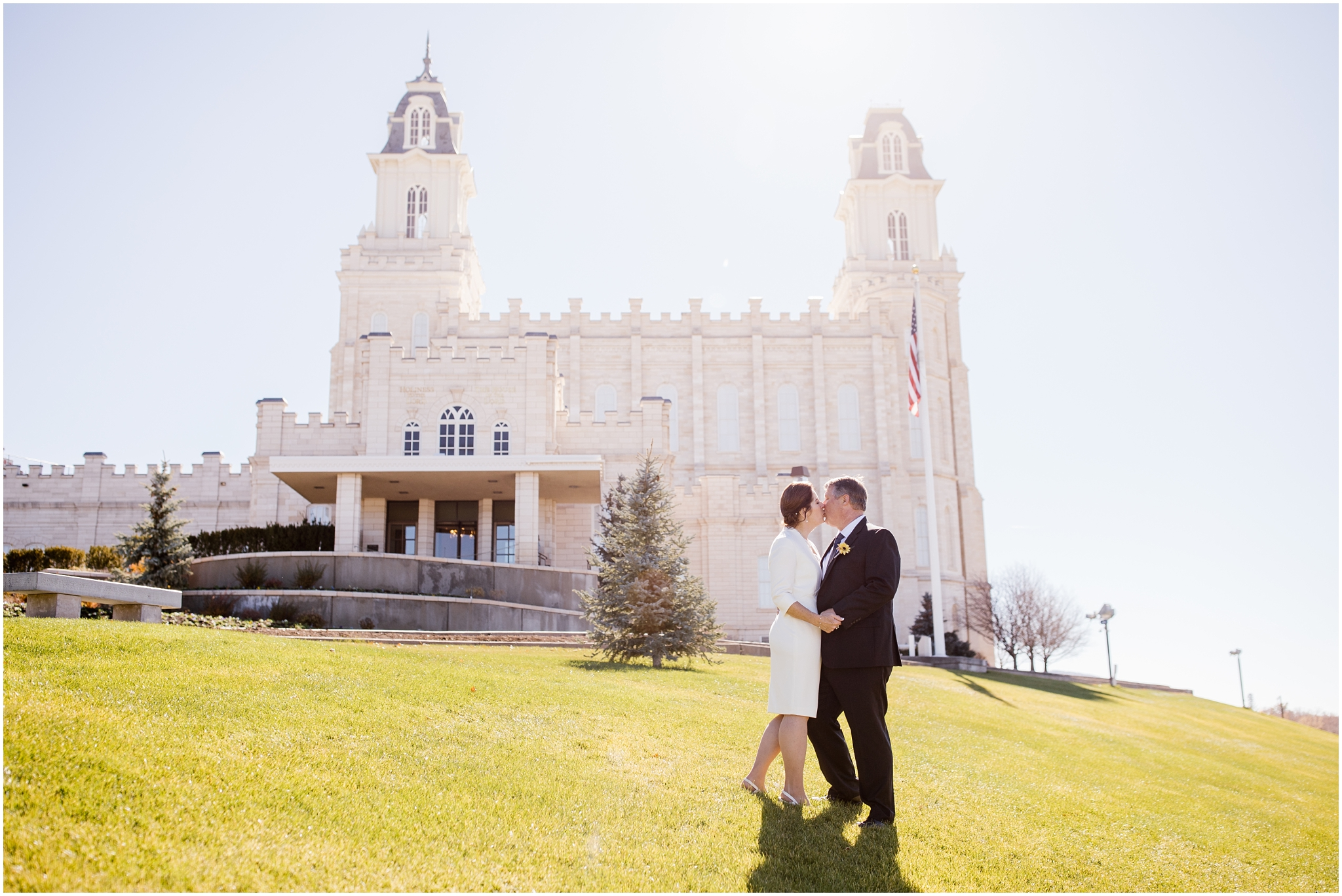 PDWeddingDay-138_Lizzie-B-Imagery-Utah-Wedding-Photographer-Salt-Lake-City-Park-City-Utah-County-Manti-Temple.jpg