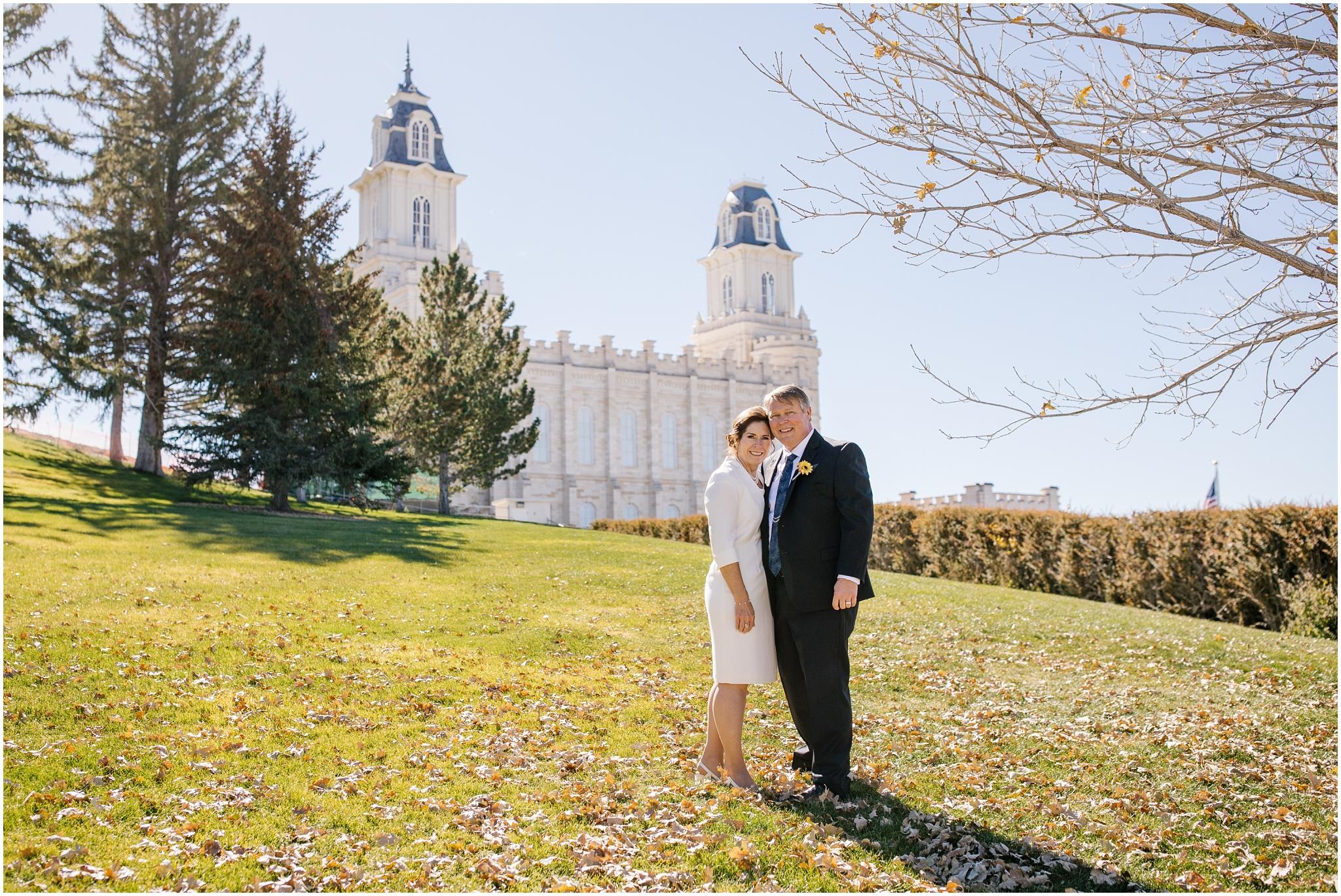PDWeddingDay-147_Lizzie-B-Imagery-Utah-Wedding-Photographer-Salt-Lake-City-Park-City-Utah-County-Manti-Temple.jpg