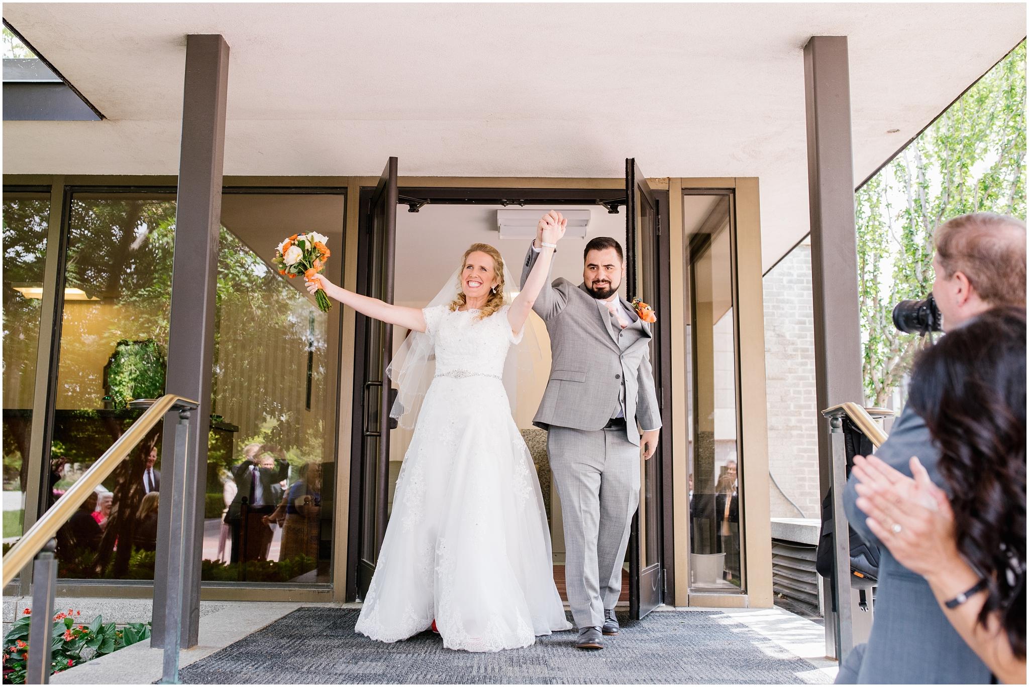 Justin and Melissa-2_Lizzie-B-Imagery-Utah-Wedding-Photographer-Salt-Lake-City-Temple-The-Grand-Ballroom.jpg