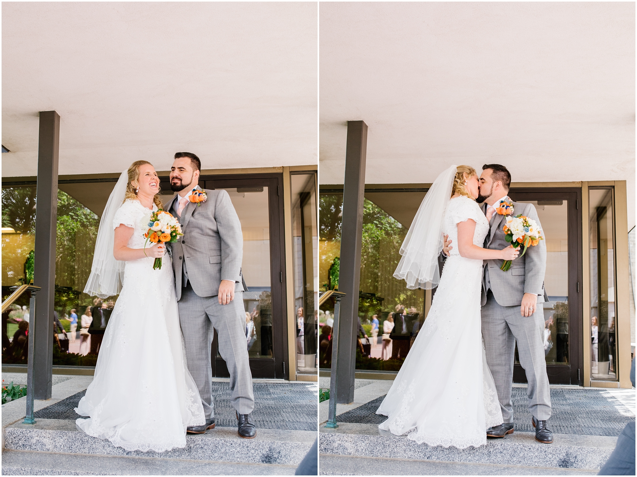 Justin and Melissa-7_Lizzie-B-Imagery-Utah-Wedding-Photographer-Salt-Lake-City-Temple-The-Grand-Ballroom.jpg
