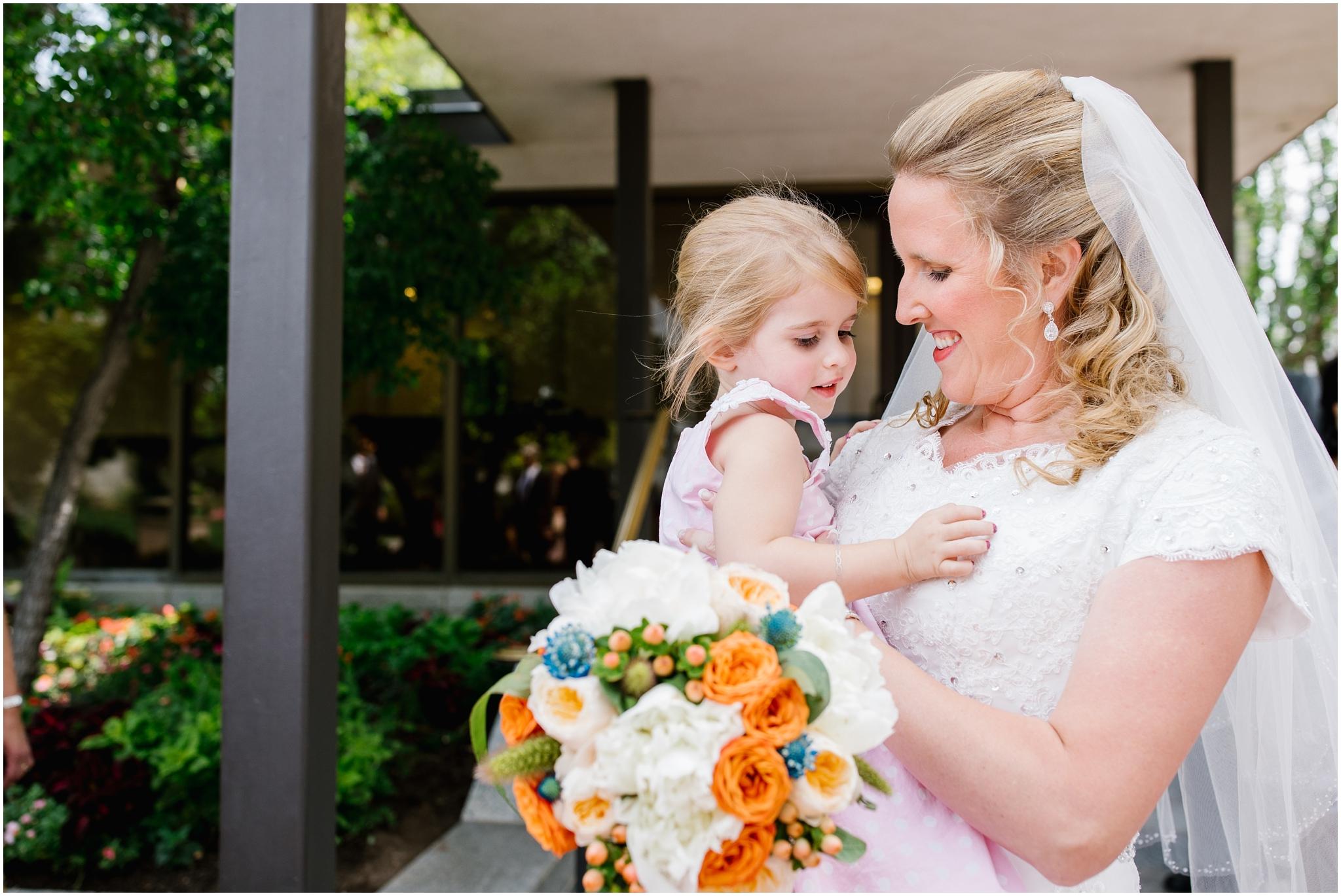 Justin and Melissa-16_Lizzie-B-Imagery-Utah-Wedding-Photographer-Salt-Lake-City-Temple-The-Grand-Ballroom.jpg