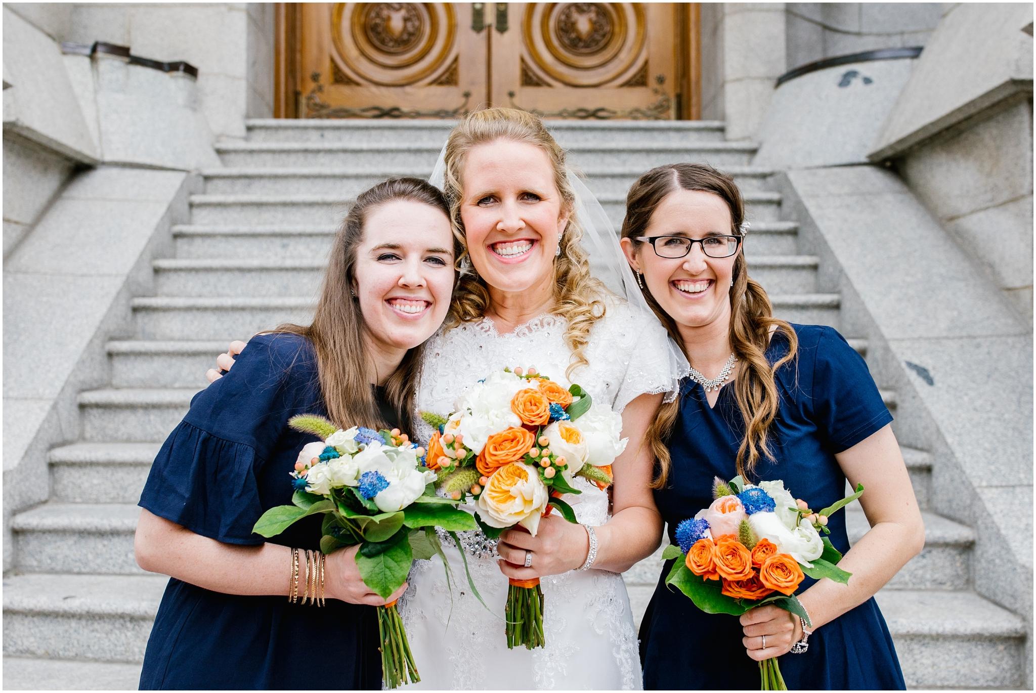 Justin and Melissa-51_Lizzie-B-Imagery-Utah-Wedding-Photographer-Salt-Lake-City-Temple-The-Grand-Ballroom.jpg