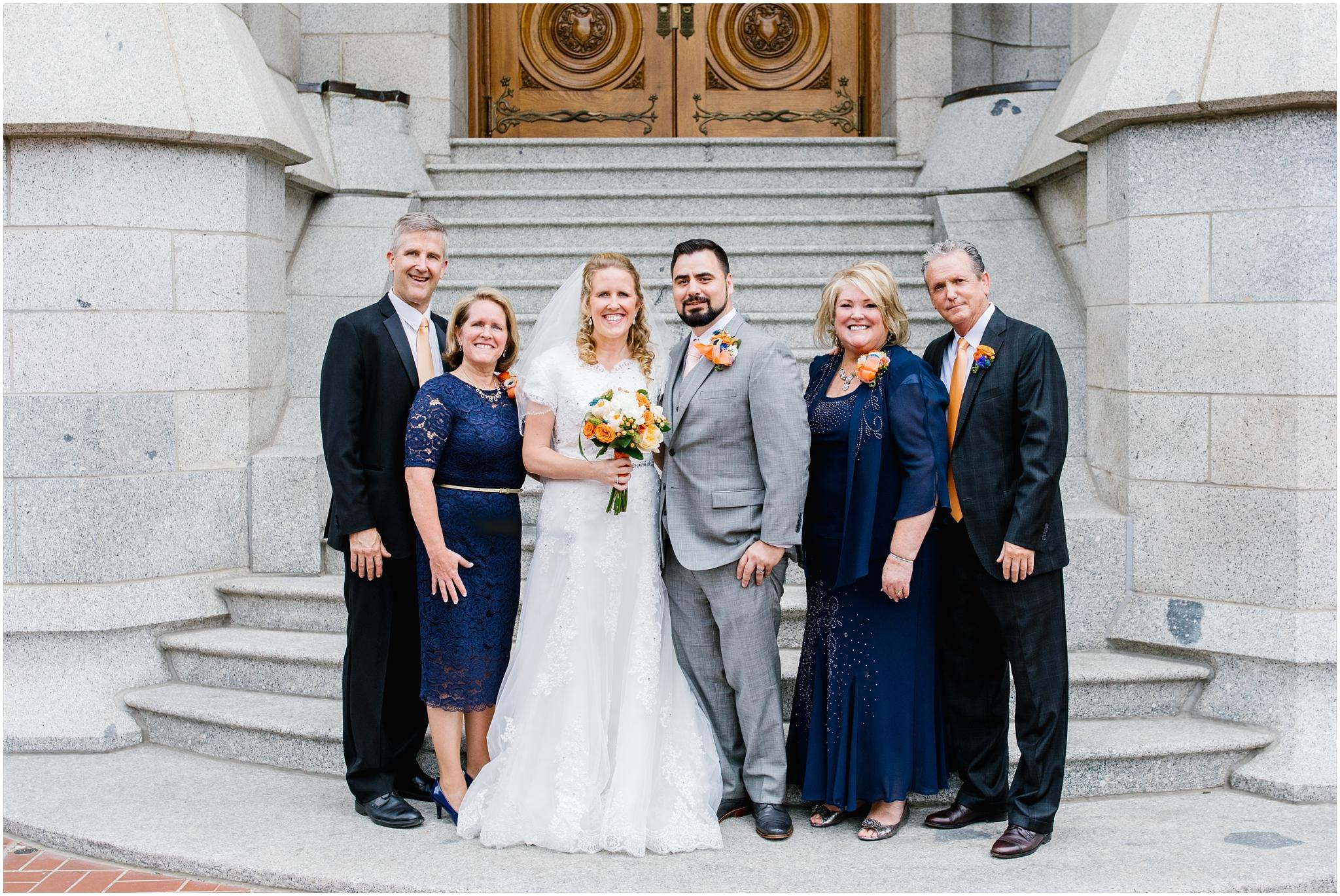 Justin and Melissa-53_Lizzie-B-Imagery-Utah-Wedding-Photographer-Salt-Lake-City-Temple-The-Grand-Ballroom.jpg