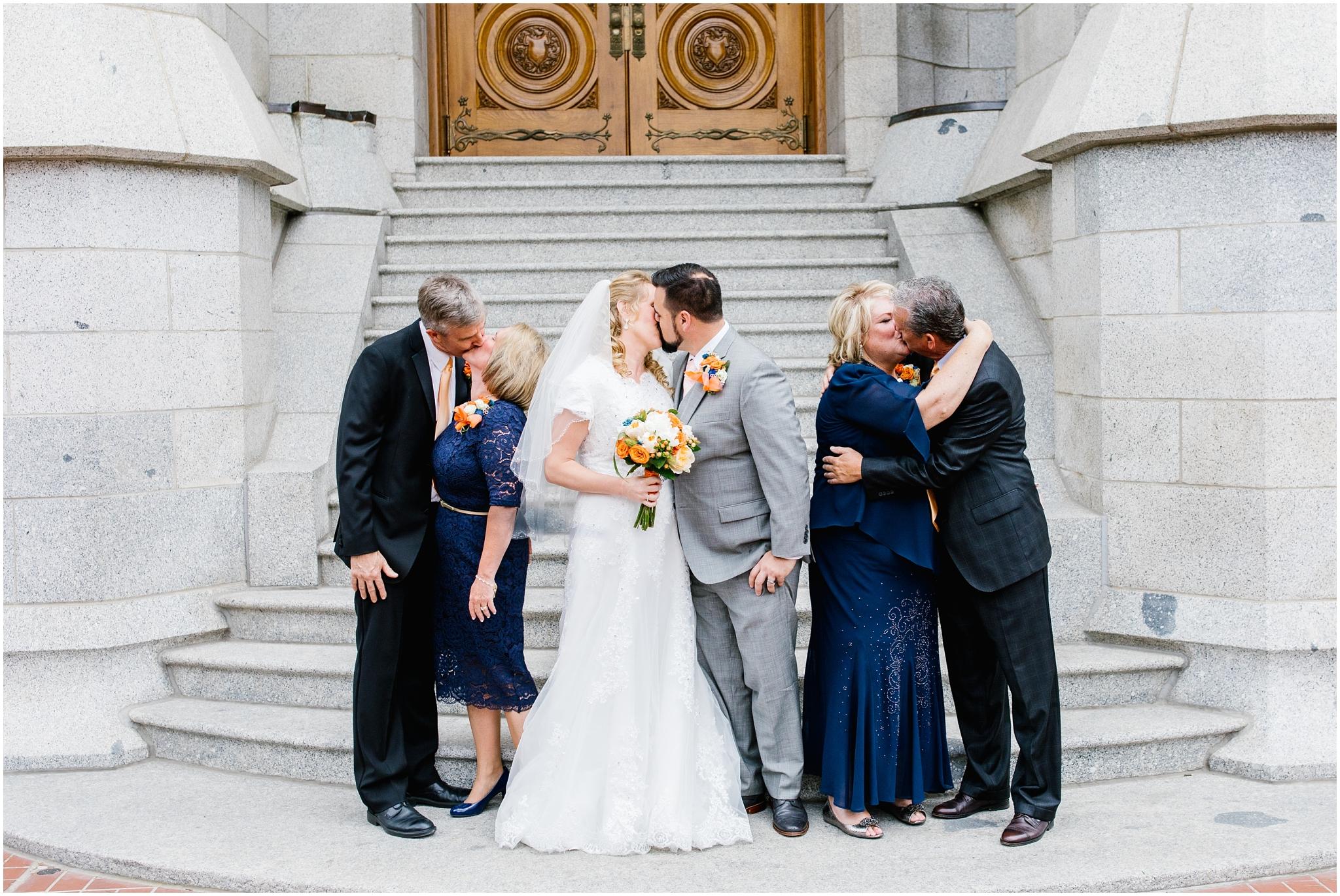 Justin and Melissa-55_Lizzie-B-Imagery-Utah-Wedding-Photographer-Salt-Lake-City-Temple-The-Grand-Ballroom.jpg