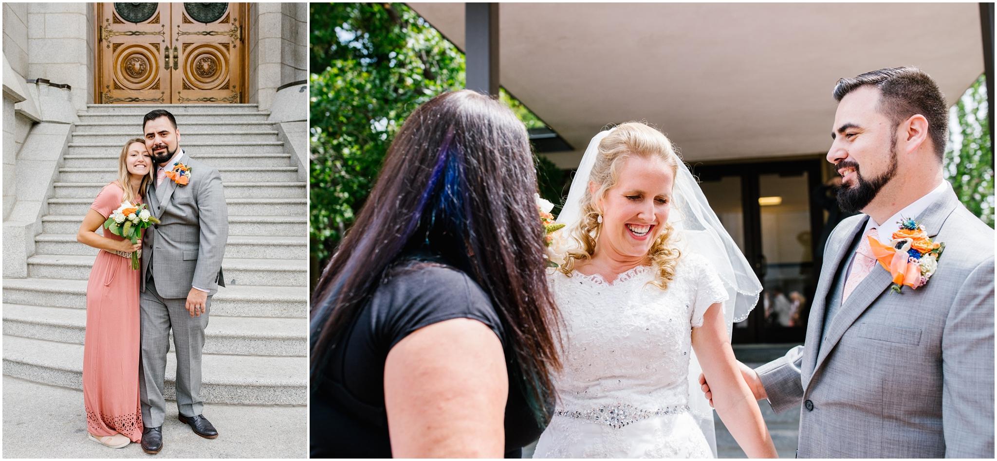 Justin and Melissa-74_Lizzie-B-Imagery-Utah-Wedding-Photographer-Salt-Lake-City-Temple-The-Grand-Ballroom.jpg