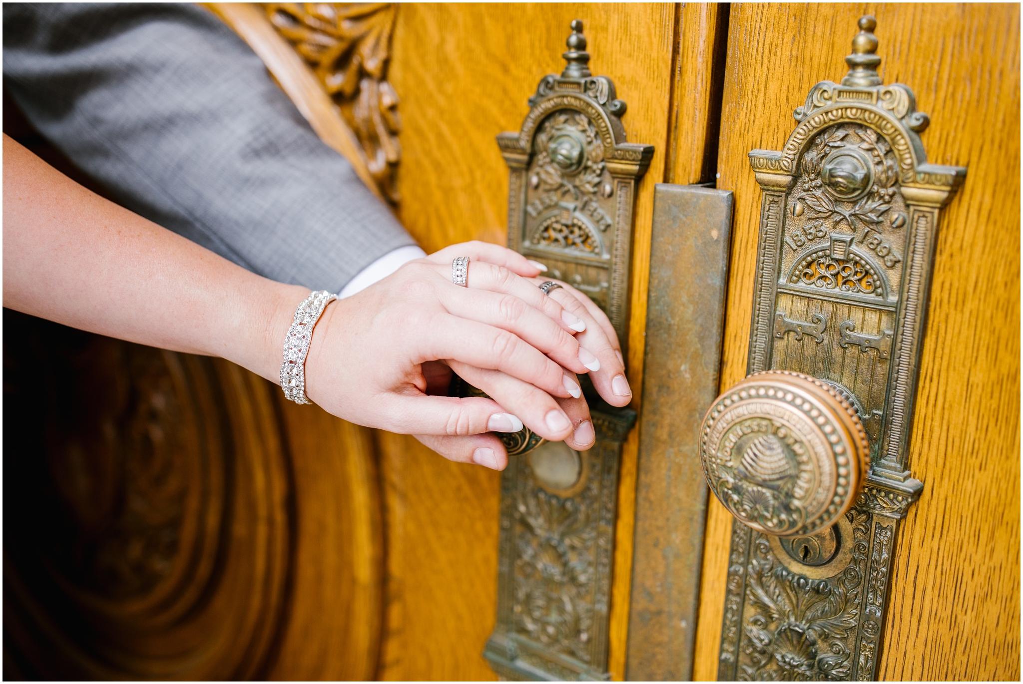 Justin and Melissa-100_Lizzie-B-Imagery-Utah-Wedding-Photographer-Salt-Lake-City-Temple-The-Grand-Ballroom.jpg