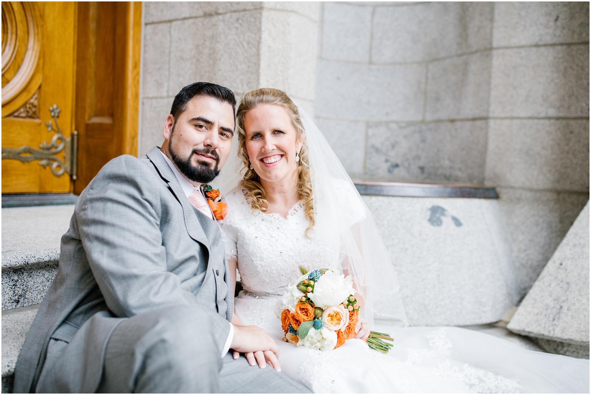 Justin and Melissa-102_Lizzie-B-Imagery-Utah-Wedding-Photographer-Salt-Lake-City-Temple-The-Grand-Ballroom.jpg