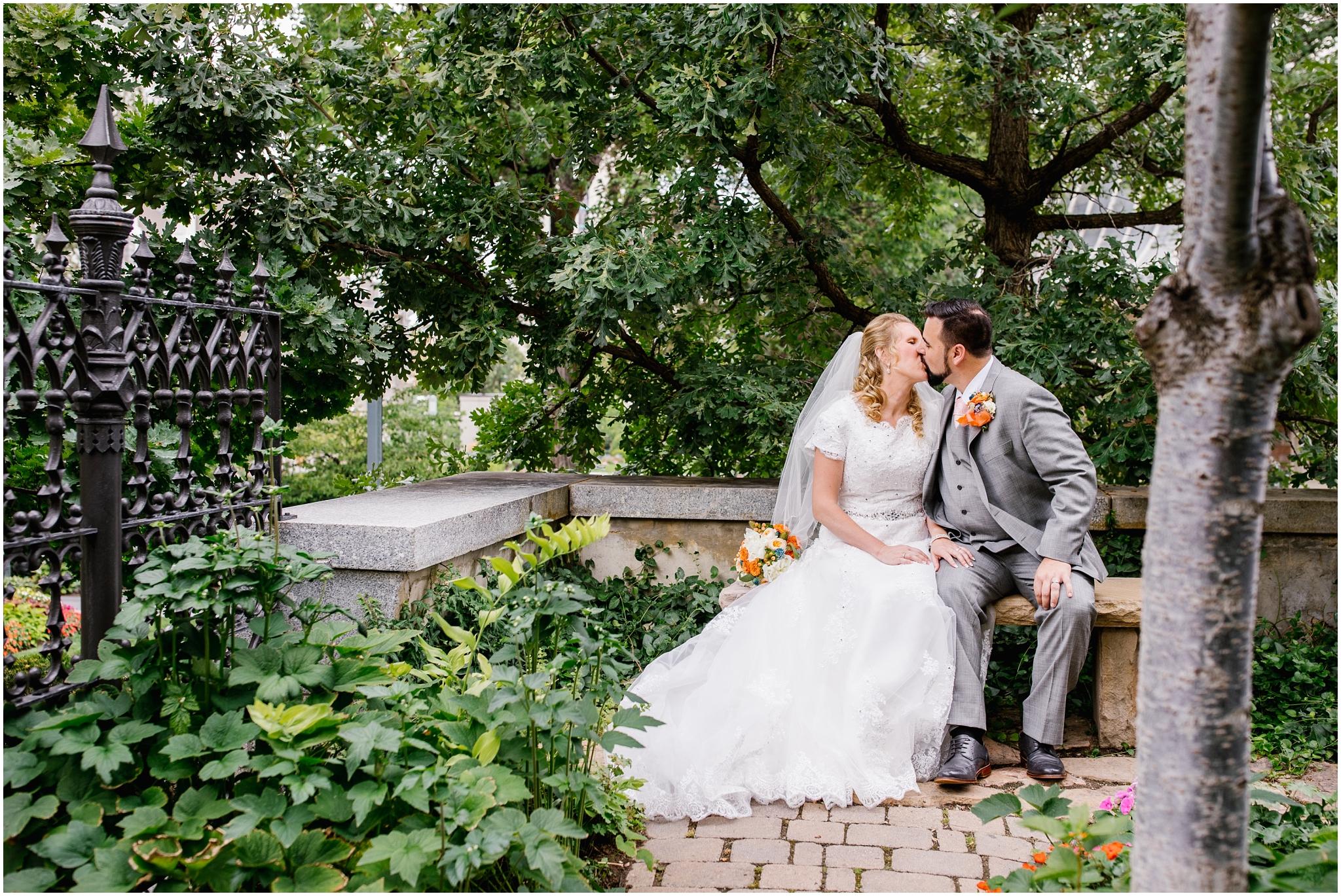 Justin and Melissa-145_Lizzie-B-Imagery-Utah-Wedding-Photographer-Salt-Lake-City-Temple-The-Grand-Ballroom.jpg