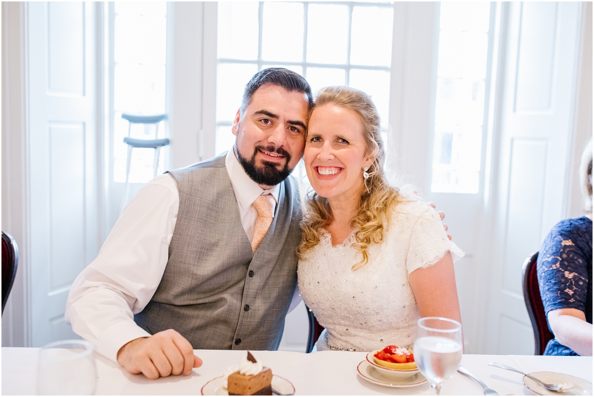 Justin and Melissa-230_Lizzie-B-Imagery-Utah-Wedding-Photographer-Salt-Lake-City-Temple-The-Grand-Ballroom.jpg