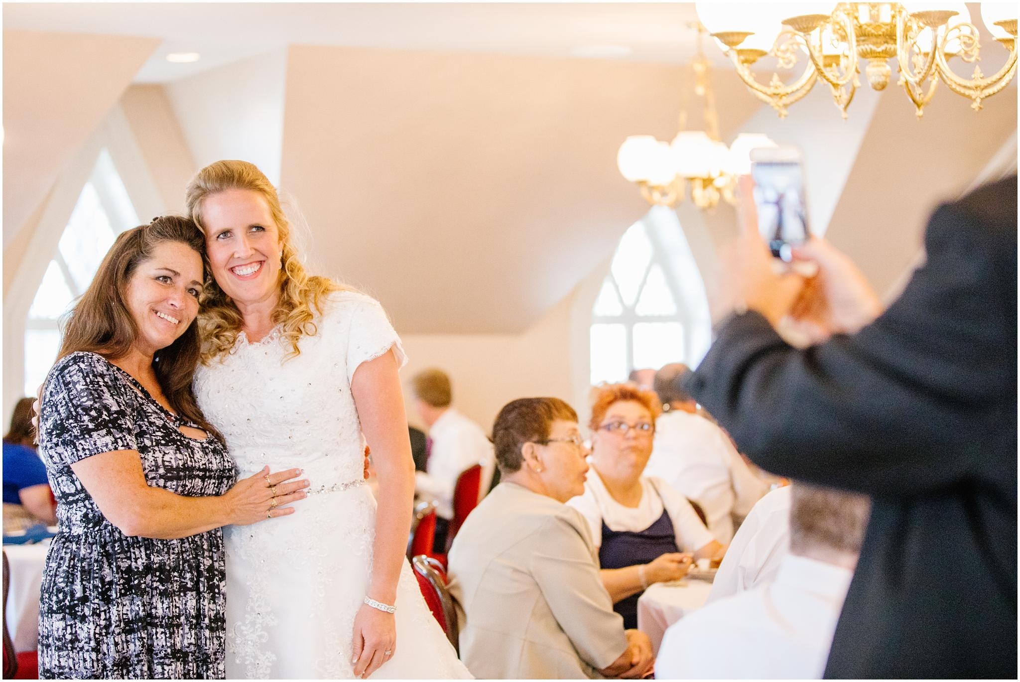 Justin and Melissa-271_Lizzie-B-Imagery-Utah-Wedding-Photographer-Salt-Lake-City-Temple-The-Grand-Ballroom.jpg