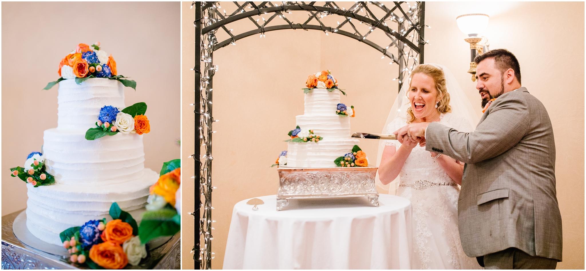 Justin and Melissa-300_Lizzie-B-Imagery-Utah-Wedding-Photographer-Salt-Lake-City-Temple-The-Grand-Ballroom.jpg