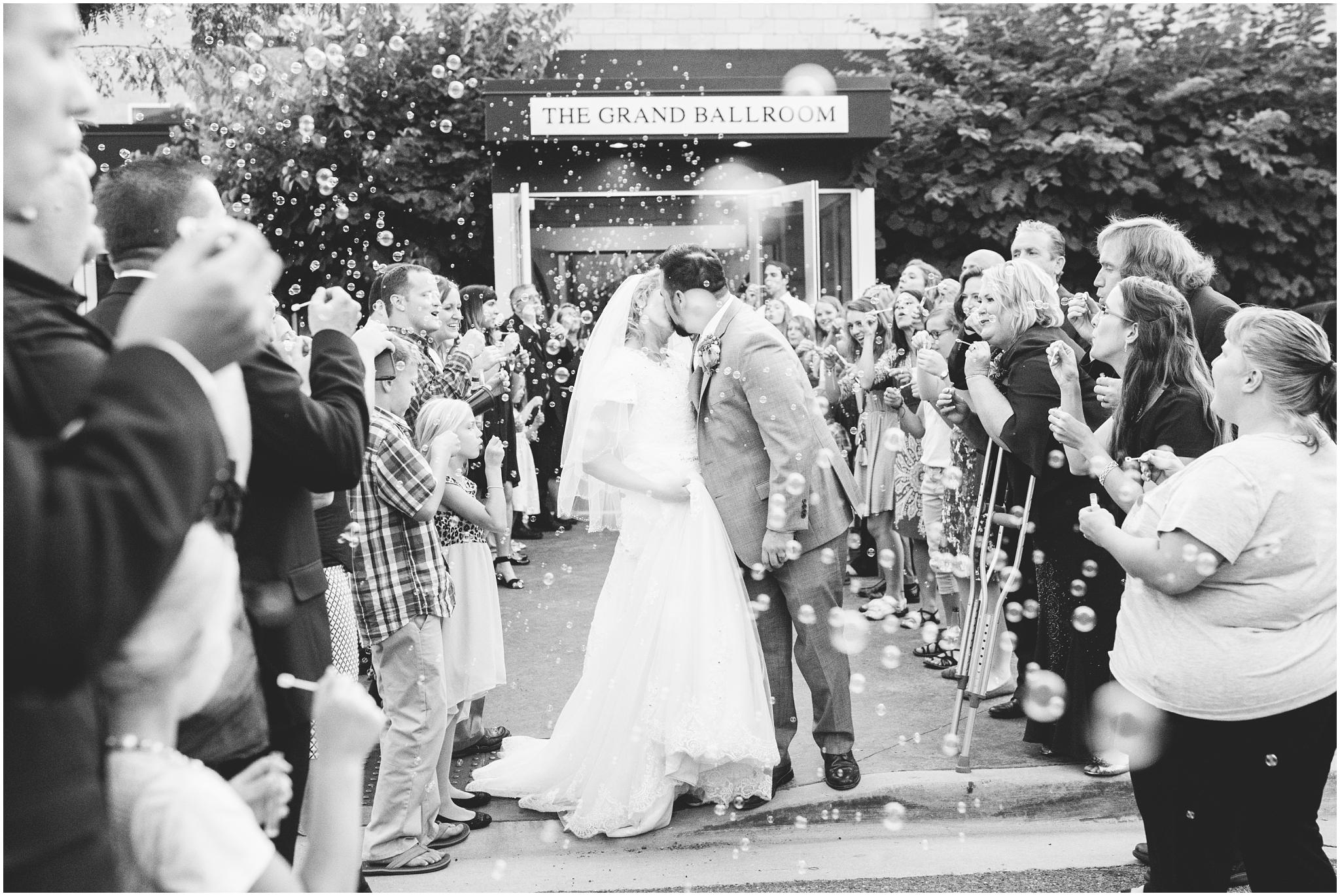 Justin and Melissa-484BW_Lizzie-B-Imagery-Utah-Wedding-Photographer-Salt-Lake-City-Temple-The-Grand-Ballroom.jpg