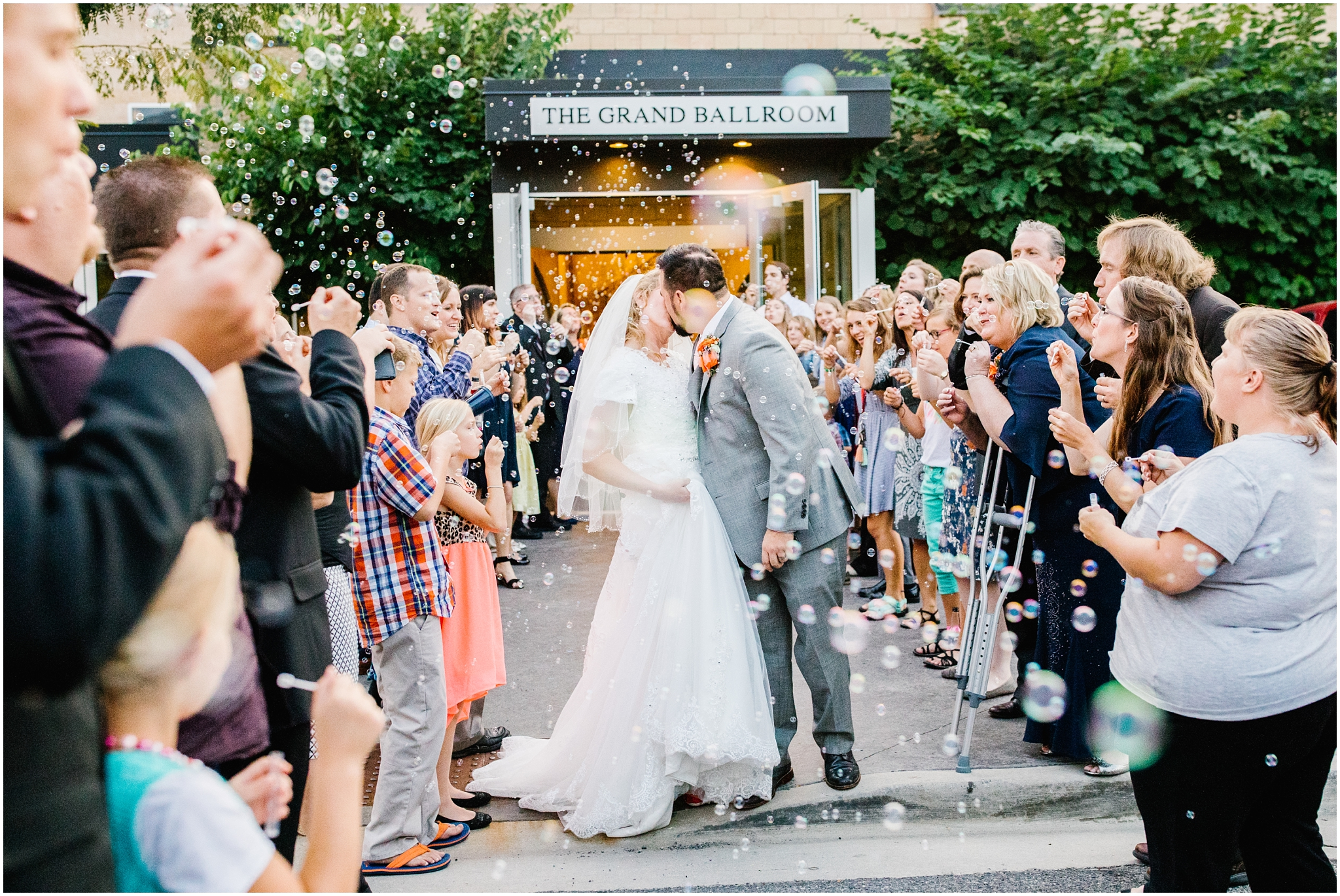 Justin and Melissa-484_Lizzie-B-Imagery-Utah-Wedding-Photographer-Salt-Lake-City-Temple-The-Grand-Ballroom.jpg