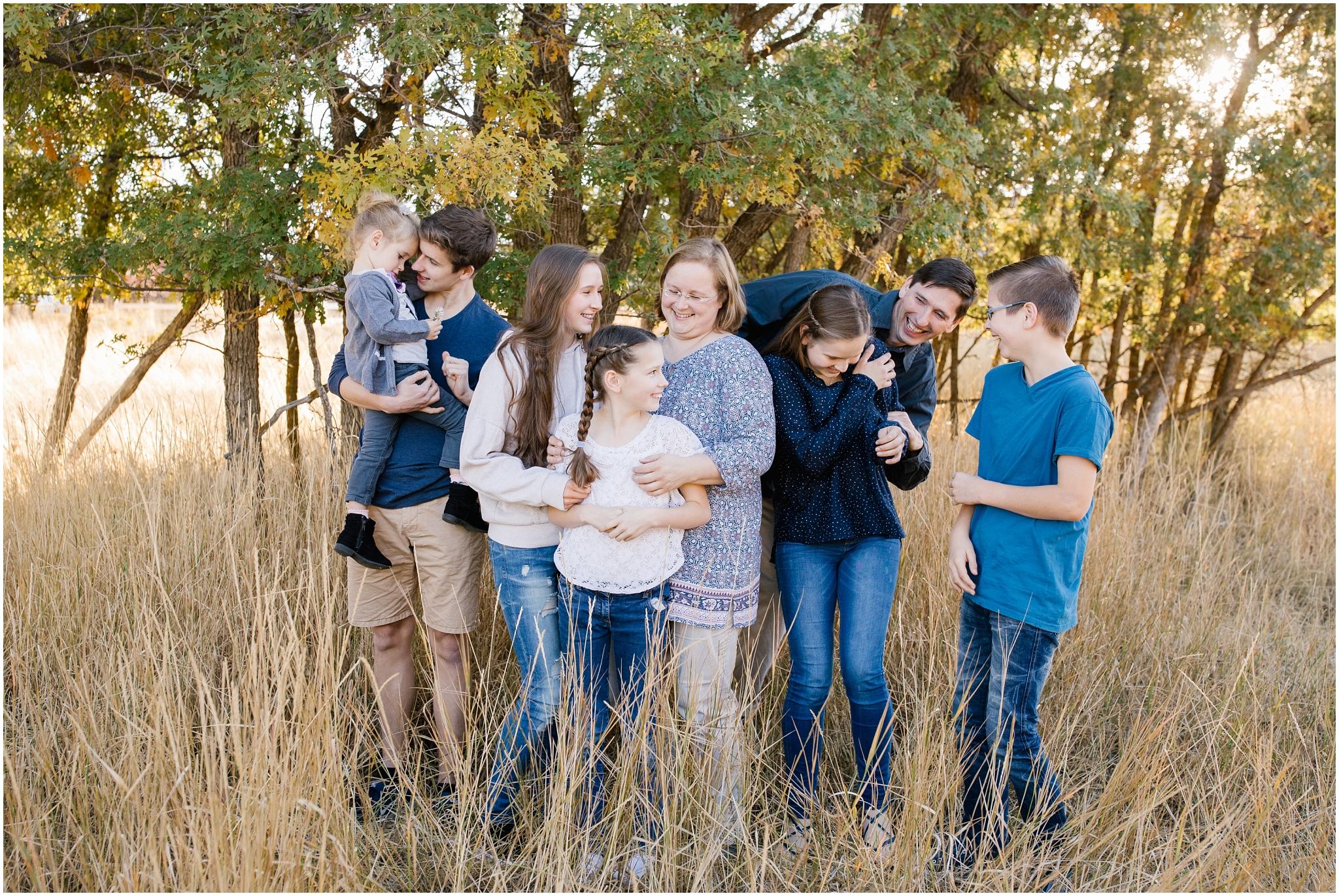 Jaursch-10_Lizzie-B-Imagery-Utah-Family-Photographer-Salt-Lake-City-Park-City-Herriman-Utah-County.jpg