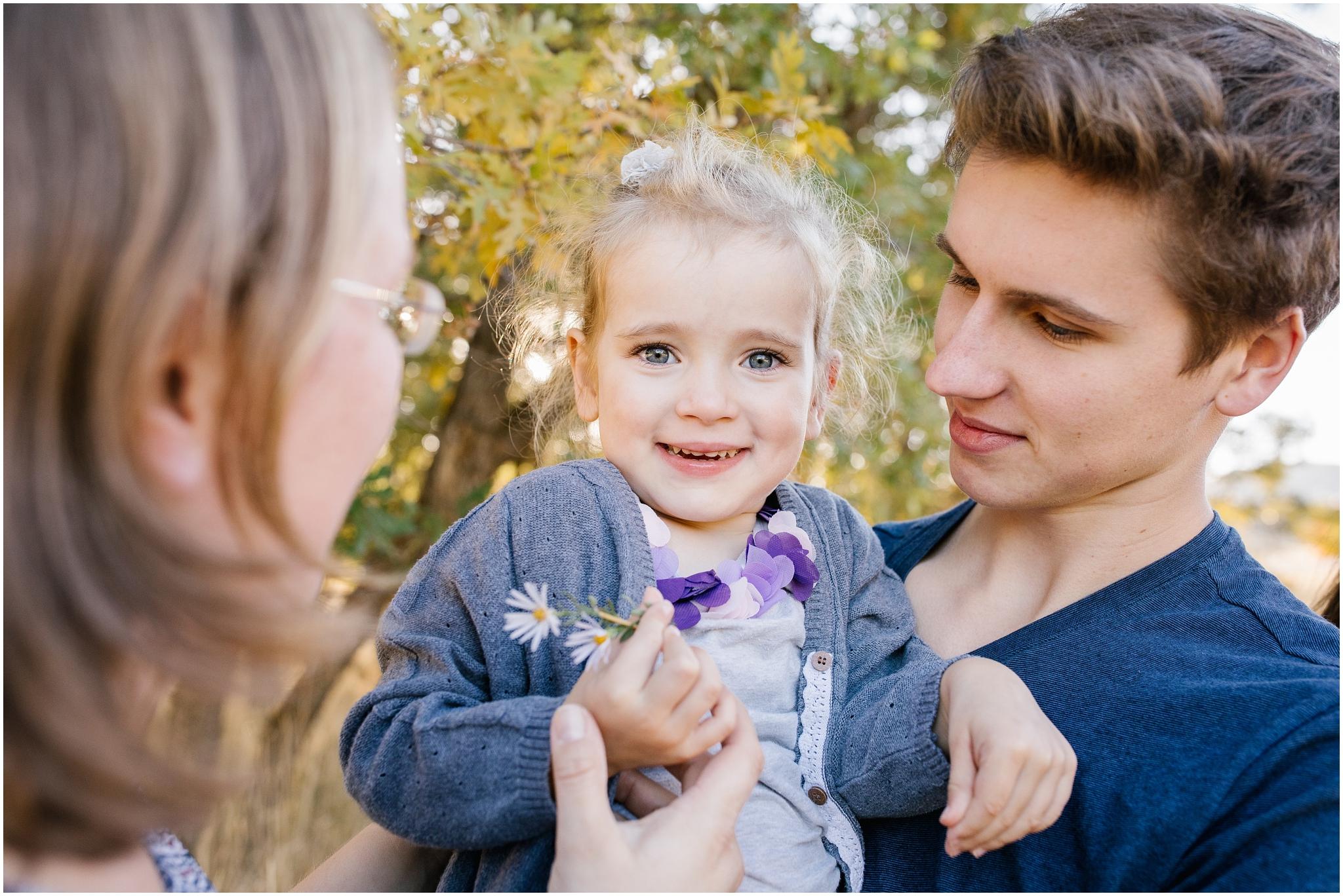 Jaursch-18_Lizzie-B-Imagery-Utah-Family-Photographer-Salt-Lake-City-Park-City-Herriman-Utah-County.jpg