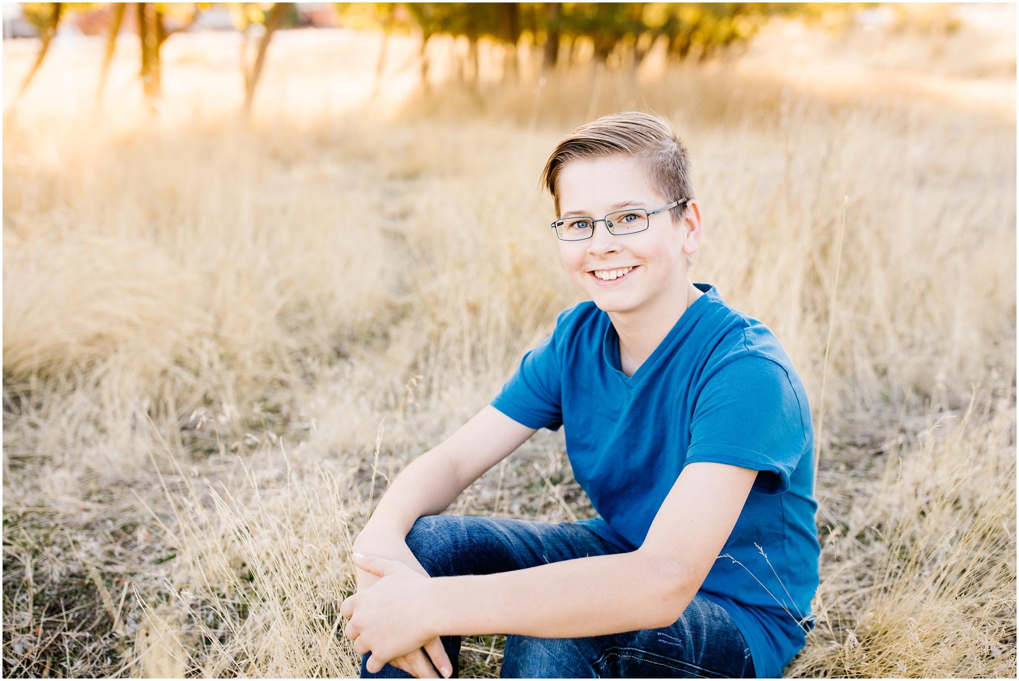 Jaursch-52_Lizzie-B-Imagery-Utah-Family-Photographer-Salt-Lake-City-Park-City-Herriman-Utah-County.jpg