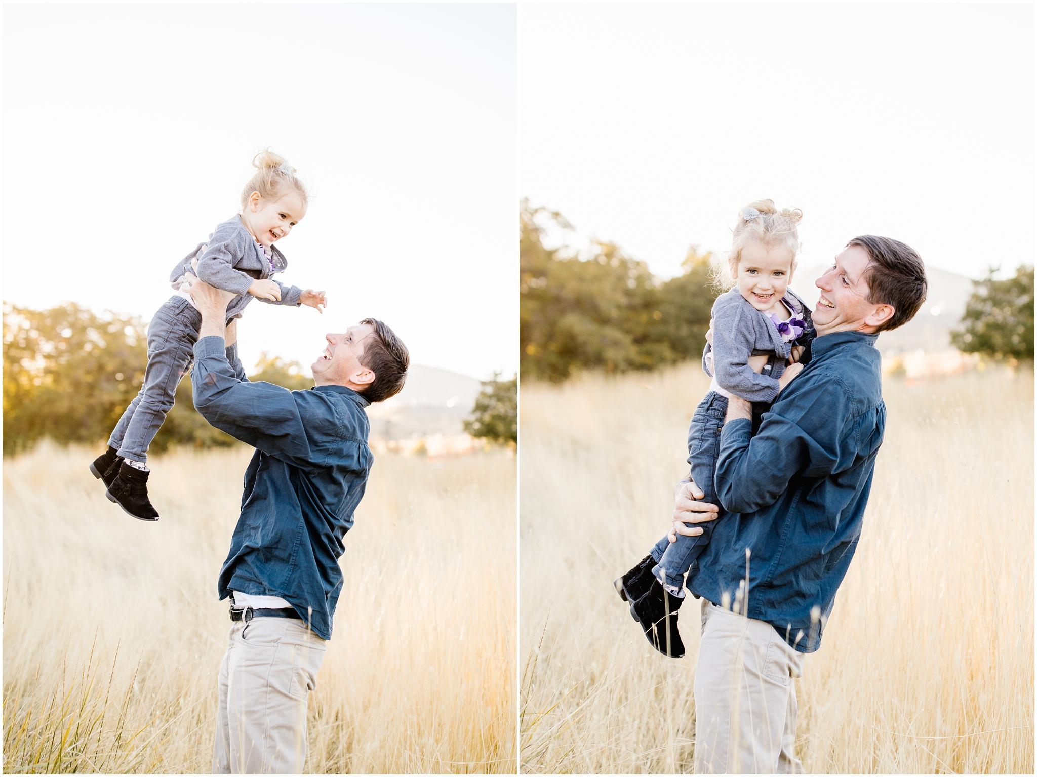 Jaursch-91_Lizzie-B-Imagery-Utah-Family-Photographer-Salt-Lake-City-Park-City-Herriman-Utah-County.jpg
