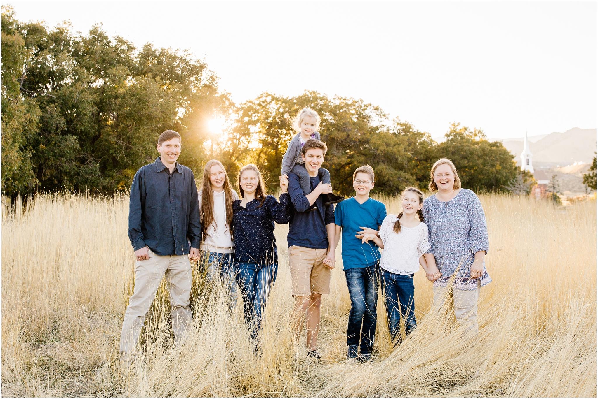 Jaursch-129_Lizzie-B-Imagery-Utah-Family-Photographer-Salt-Lake-City-Park-City-Herriman-Utah-County.jpg