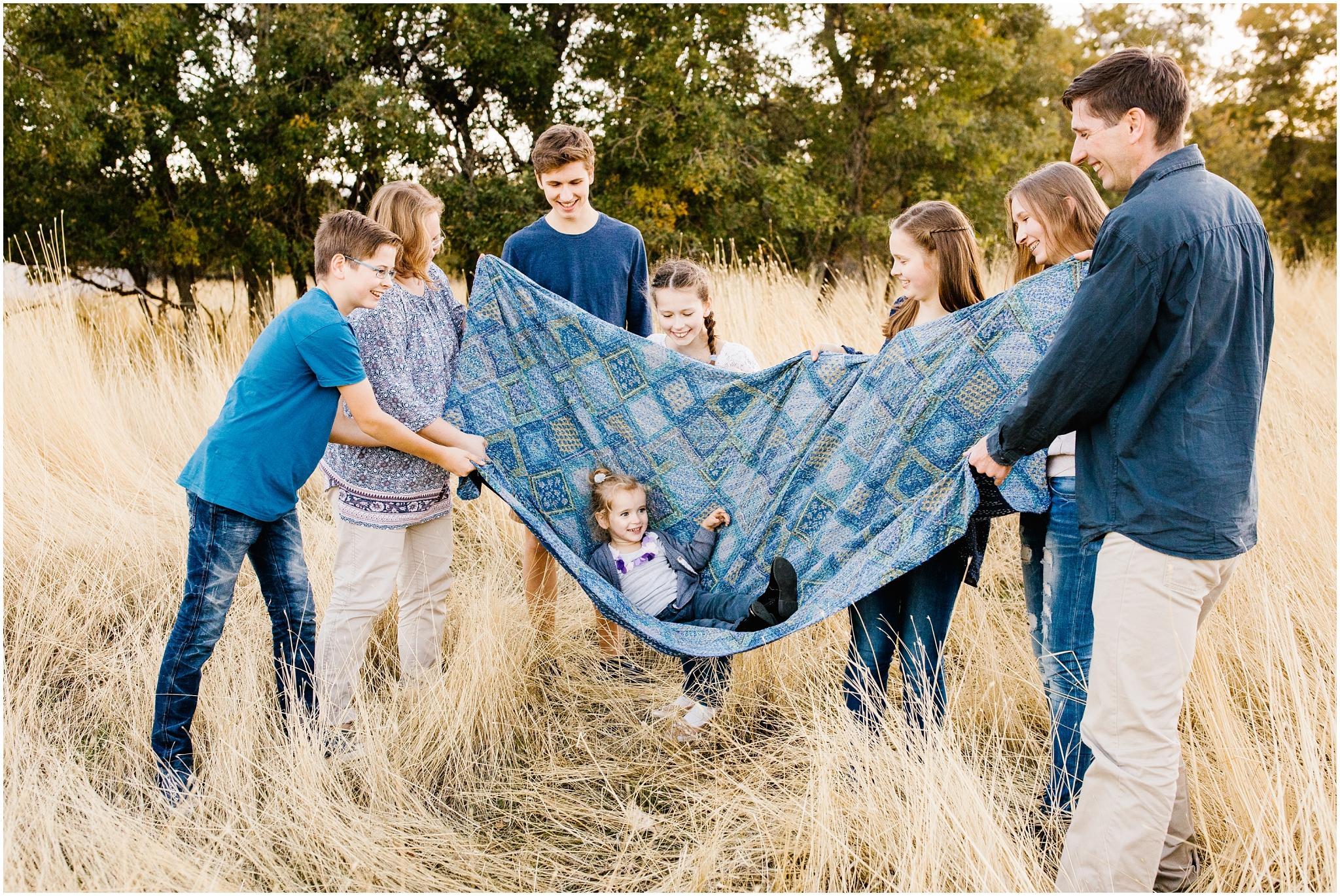 Jaursch-177_Lizzie-B-Imagery-Utah-Family-Photographer-Salt-Lake-City-Park-City-Herriman-Utah-County.jpg