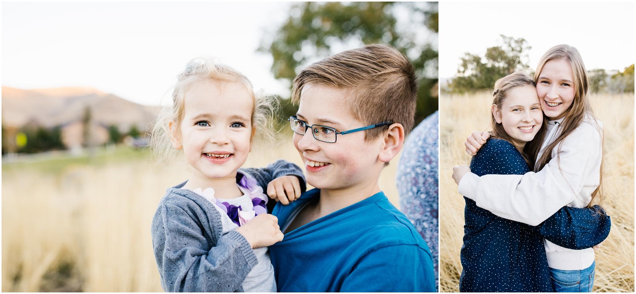 Jaursch-180_Lizzie-B-Imagery-Utah-Family-Photographer-Salt-Lake-City-Park-City-Herriman-Utah-County.jpg