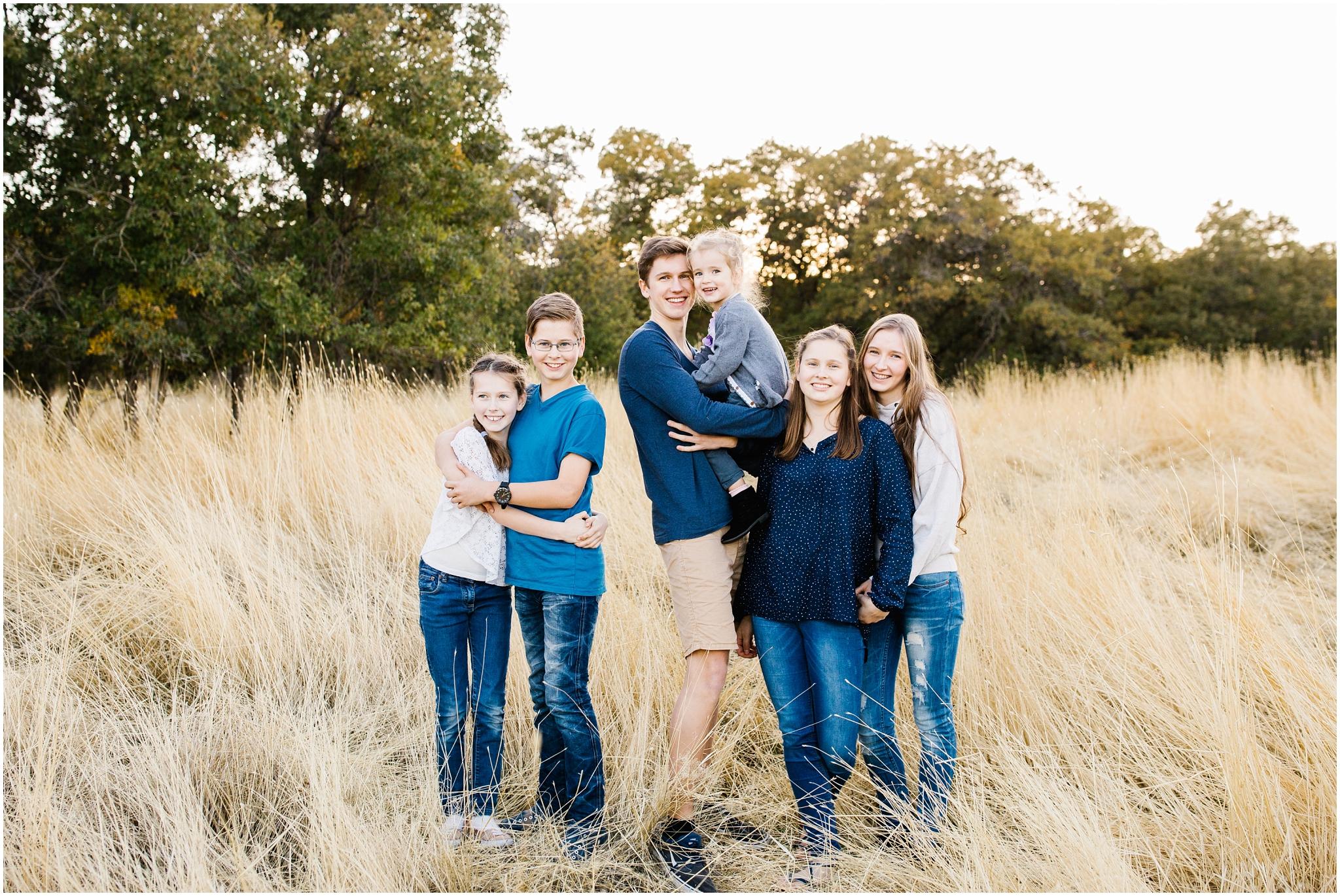 Jaursch-182_Lizzie-B-Imagery-Utah-Family-Photographer-Salt-Lake-City-Park-City-Herriman-Utah-County.jpg
