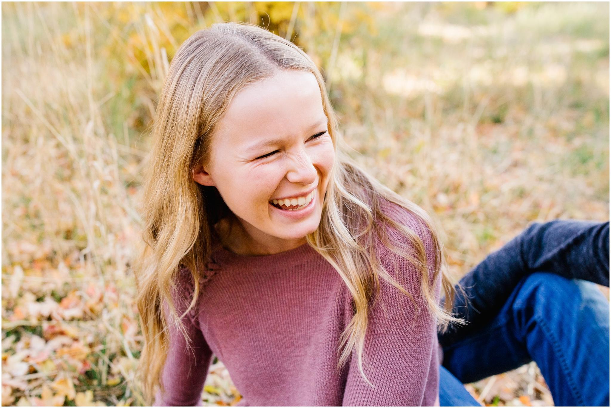 Nielsen--9_Lizzie-B-Imagery-Utah-Family-Photographer-Salt-Lake-City-Park-City-Utah-County-Hobble-Creek-Canyon-Jolleys-Ranch.jpg