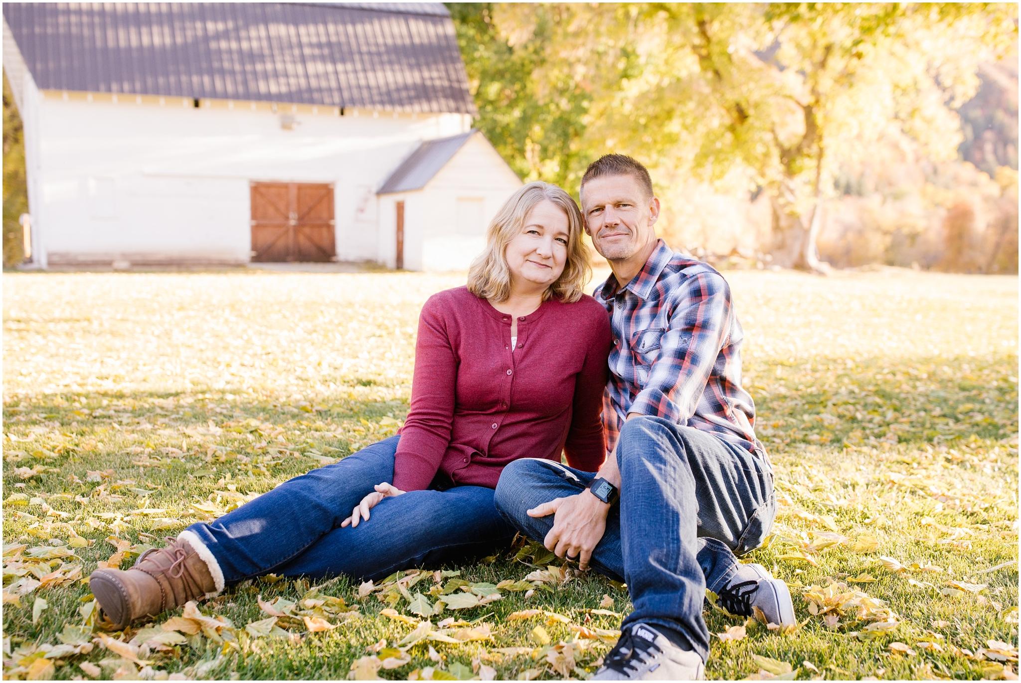 Nielsen--33_Lizzie-B-Imagery-Utah-Family-Photographer-Salt-Lake-City-Park-City-Utah-County-Hobble-Creek-Canyon-Jolleys-Ranch.jpg