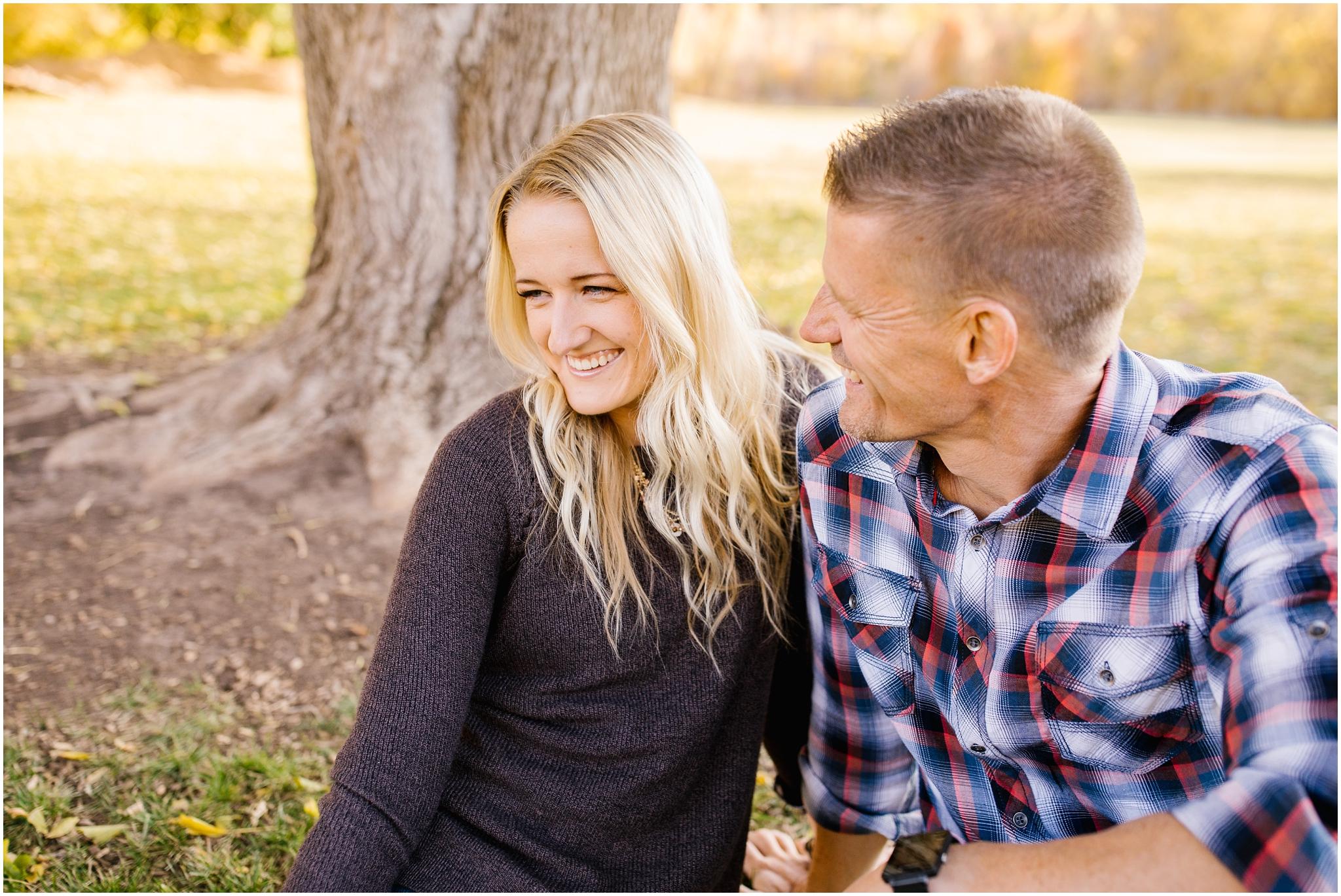 Nielsen--50_Lizzie-B-Imagery-Utah-Family-Photographer-Salt-Lake-City-Park-City-Utah-County-Hobble-Creek-Canyon-Jolleys-Ranch.jpg