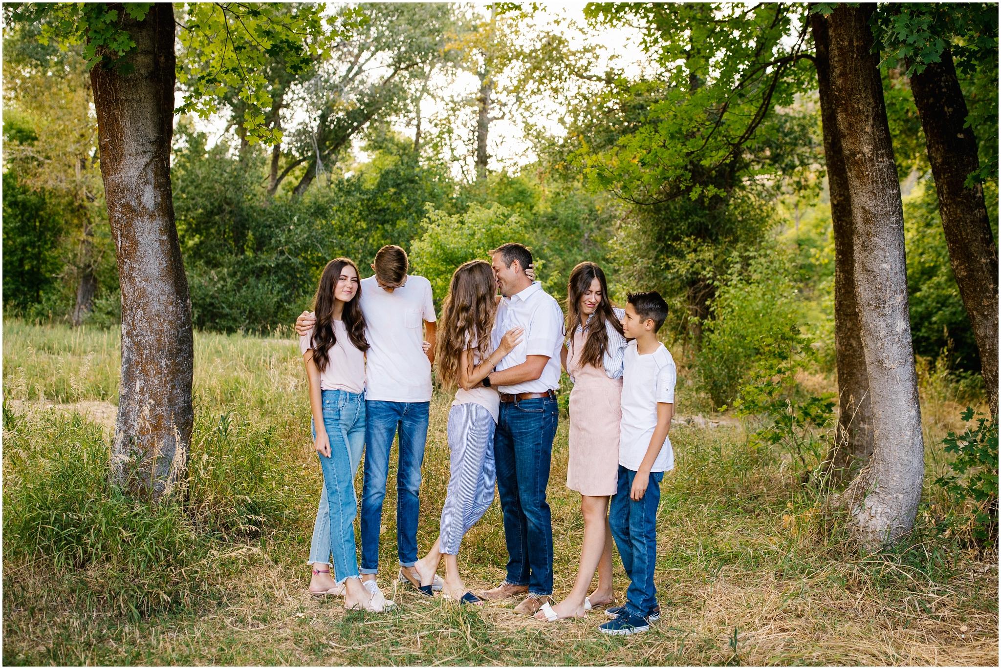 Overly-14_Lizzie-B-Imagery-Utah-Family-Photographer-Salt-Lake-City-Park-City-Utah-County-Hobble-Creek-Canyon-Jolleys-Ranch.jpg