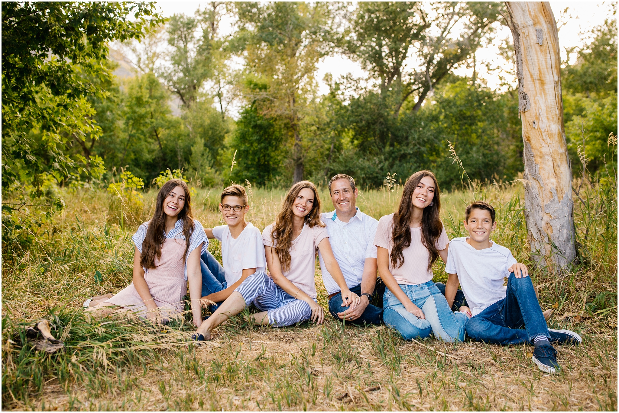 Overly-15_Lizzie-B-Imagery-Utah-Family-Photographer-Salt-Lake-City-Park-City-Utah-County-Hobble-Creek-Canyon-Jolleys-Ranch.jpg