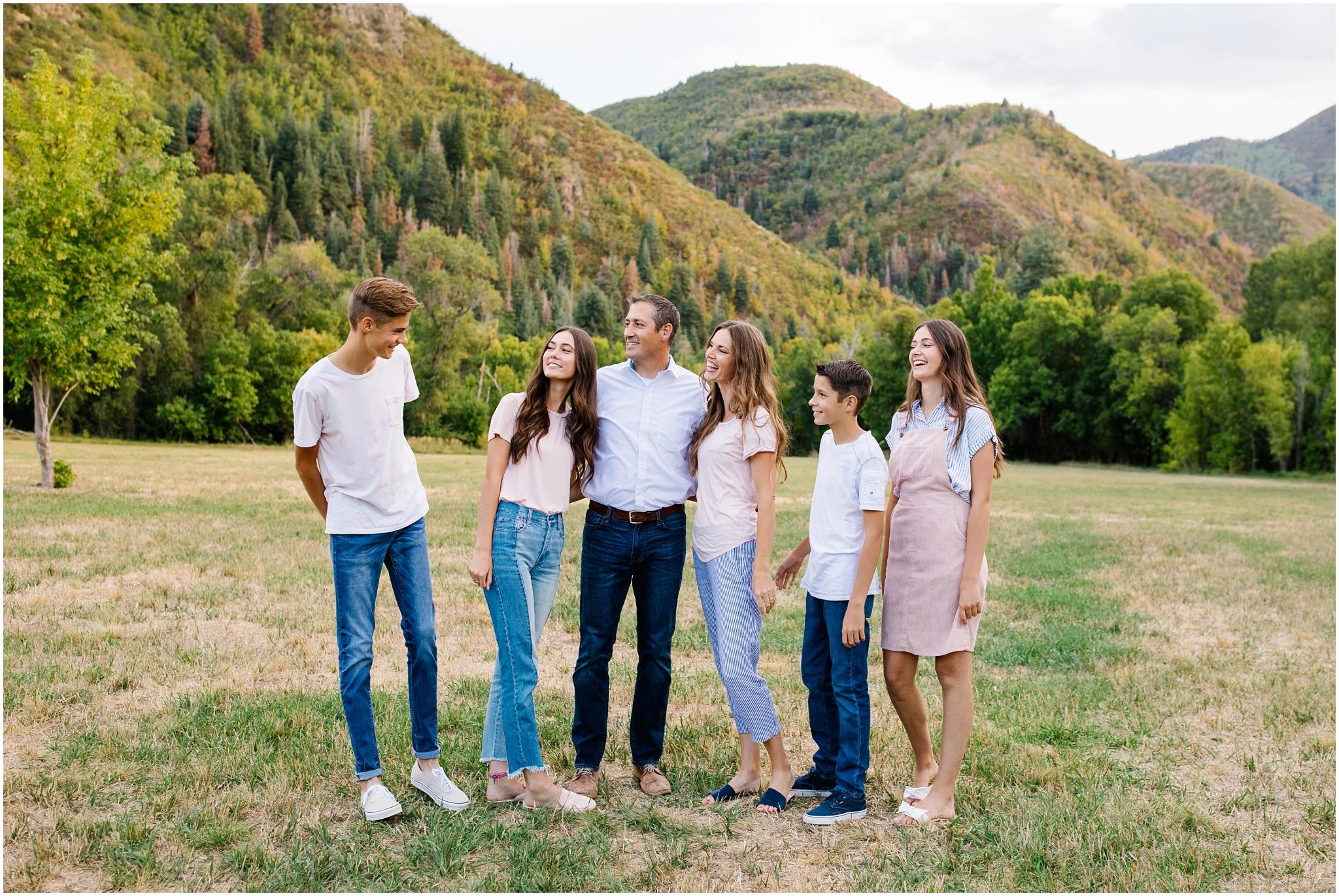 Overly-18_Lizzie-B-Imagery-Utah-Family-Photographer-Salt-Lake-City-Park-City-Utah-County-Hobble-Creek-Canyon-Jolleys-Ranch.jpg