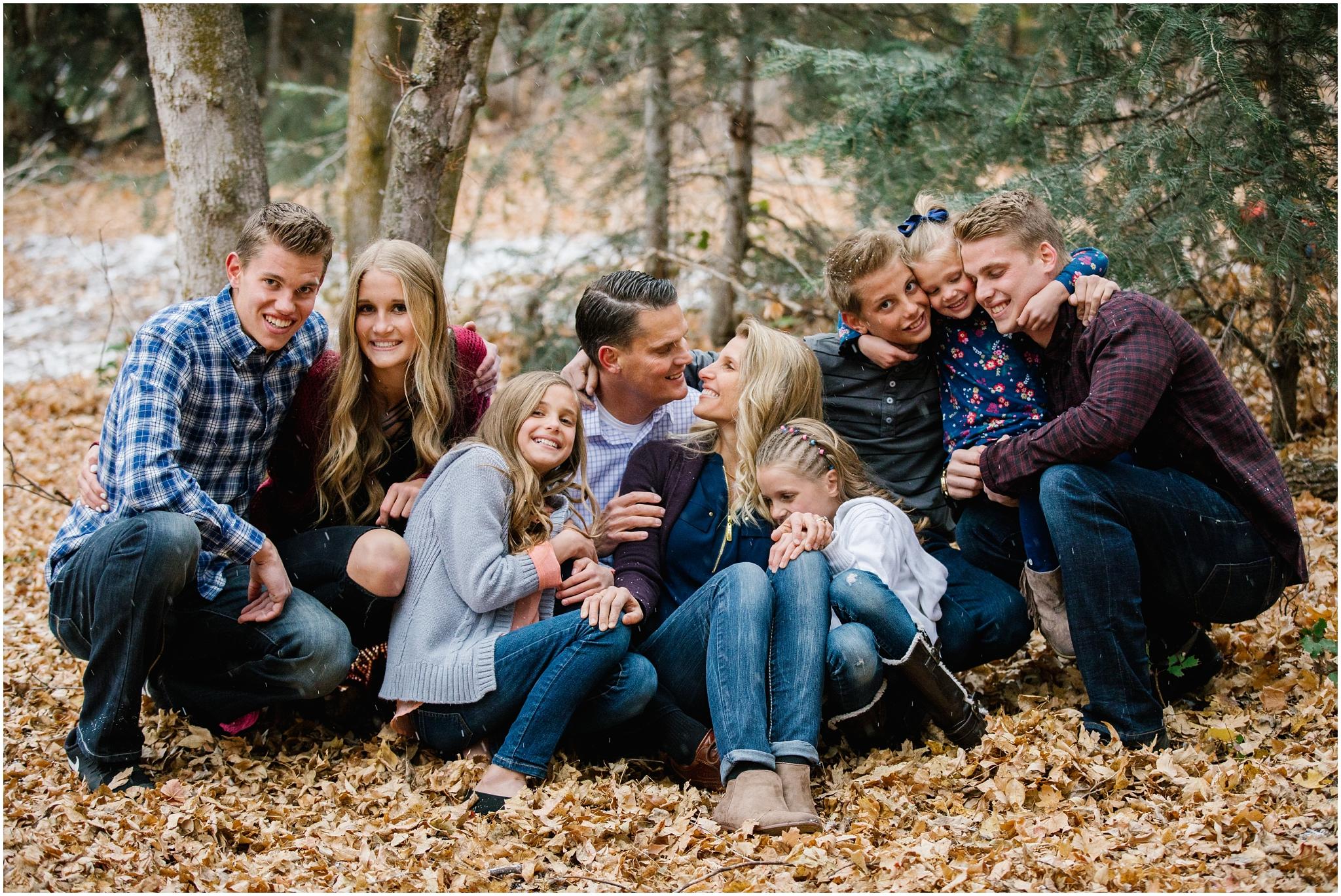 Vance-9_Lizzie-B-Imagery-Utah-Family-Photographer-Salt-Lake-City-Park-City-Utah-County-Payson-Canyon.jpg