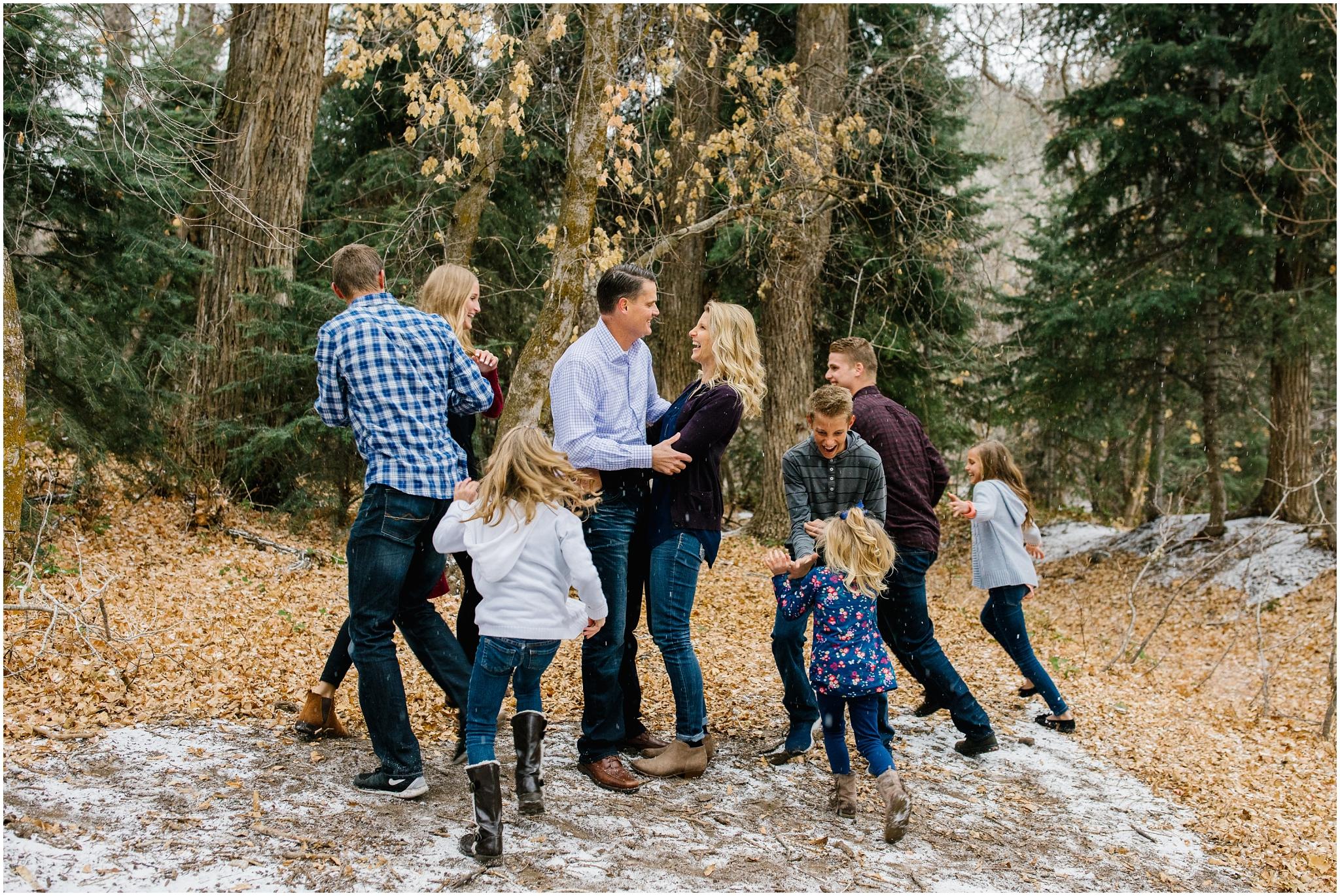 Vance-15_Lizzie-B-Imagery-Utah-Family-Photographer-Salt-Lake-City-Park-City-Utah-County-Payson-Canyon.jpg