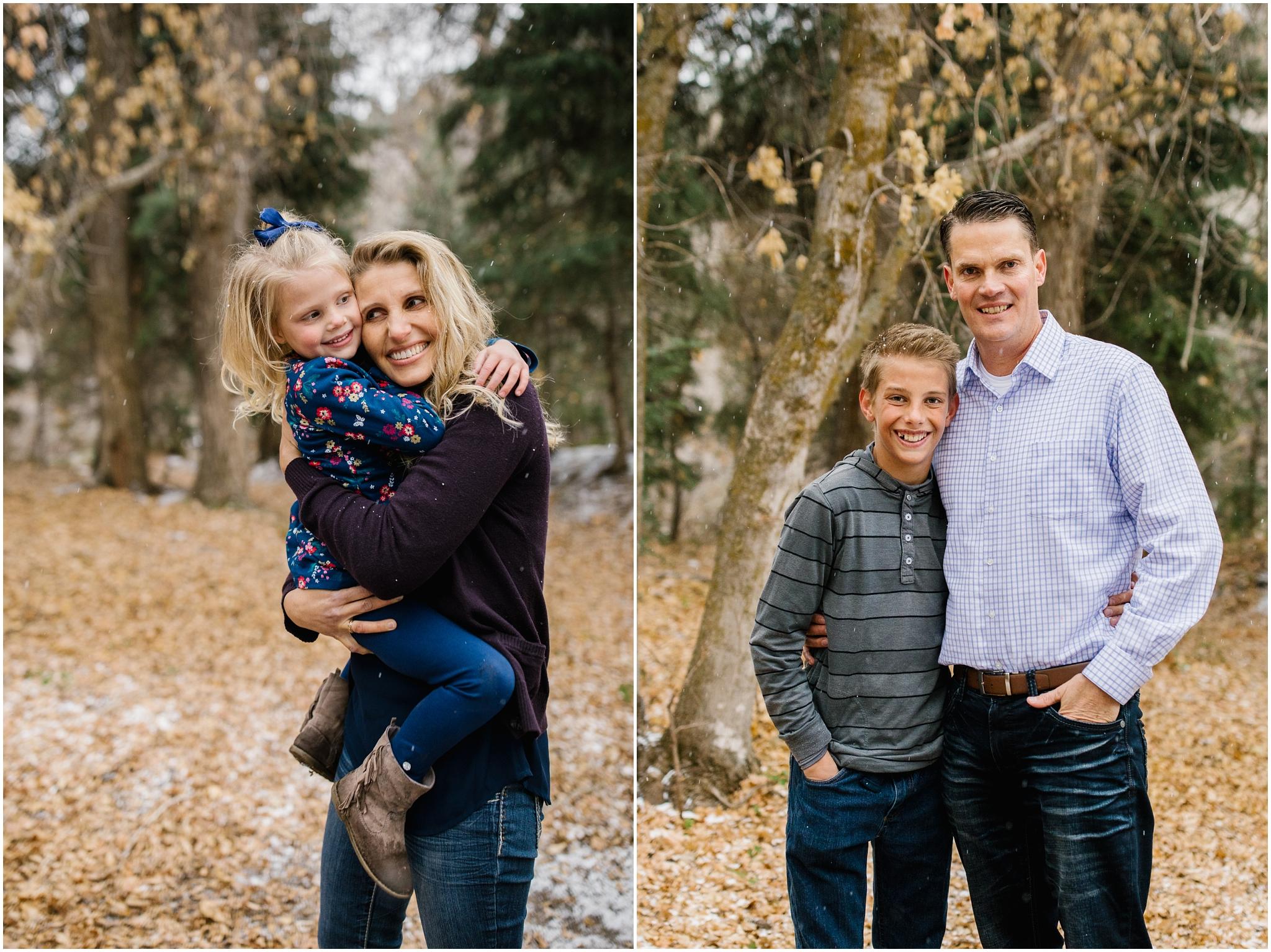 Vance-22_Lizzie-B-Imagery-Utah-Family-Photographer-Salt-Lake-City-Park-City-Utah-County-Payson-Canyon.jpg