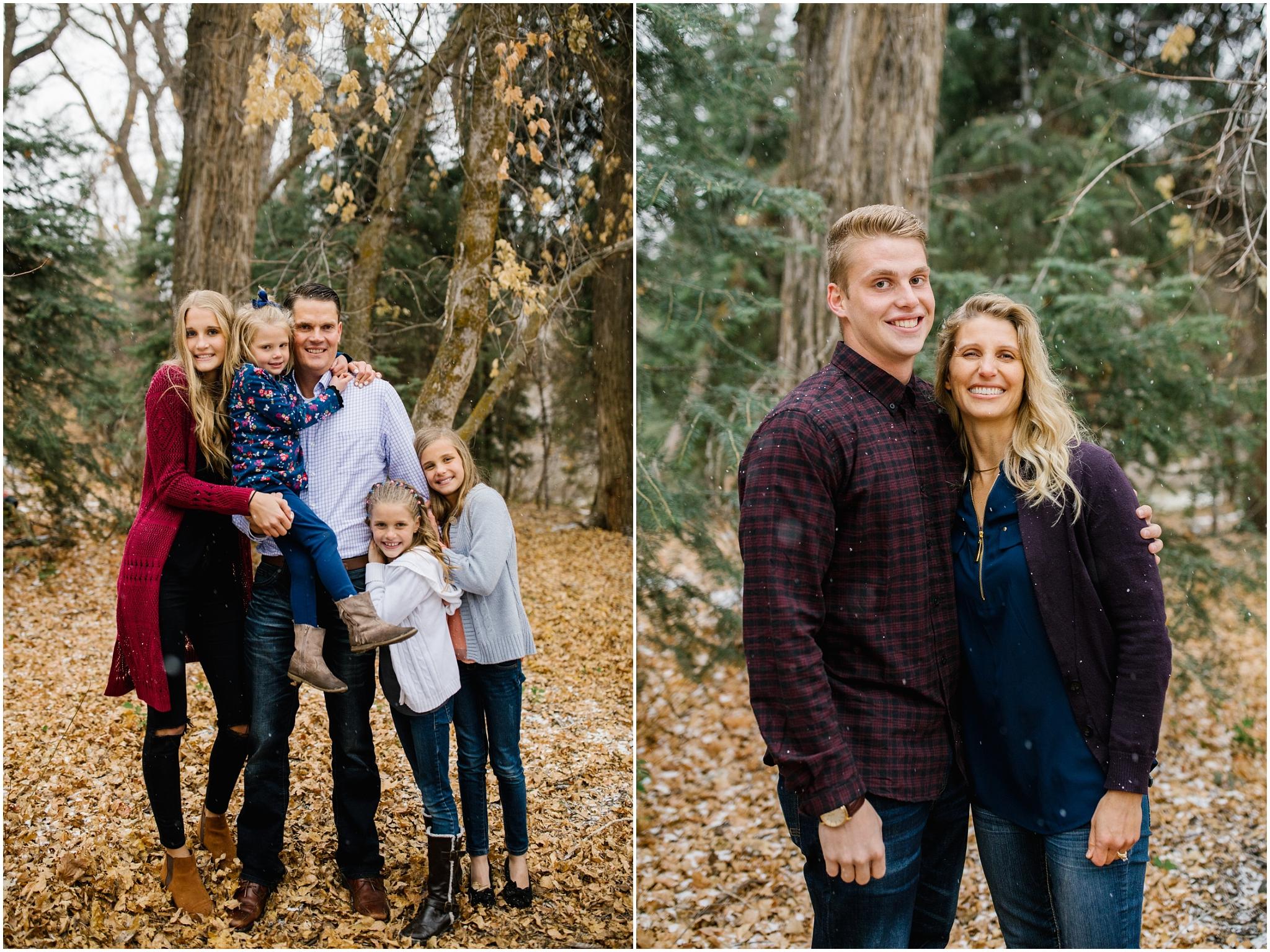 Vance-40_Lizzie-B-Imagery-Utah-Family-Photographer-Salt-Lake-City-Park-City-Utah-County-Payson-Canyon.jpg