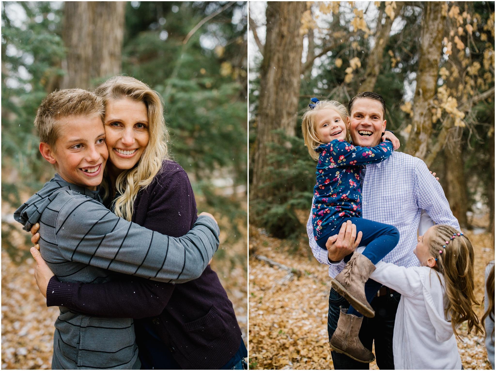 Vance-59_Lizzie-B-Imagery-Utah-Family-Photographer-Salt-Lake-City-Park-City-Utah-County-Payson-Canyon.jpg