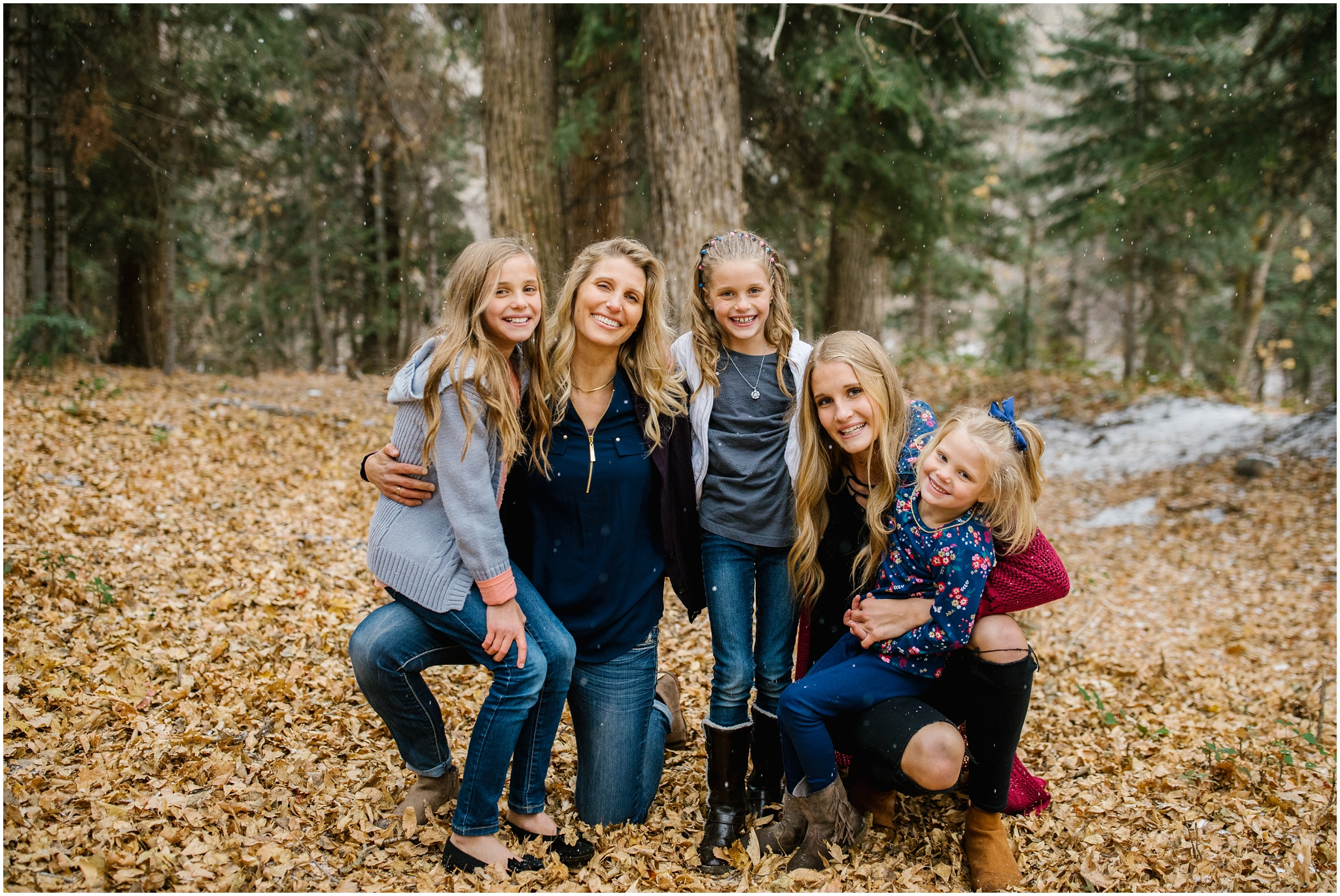 Vance-73_Lizzie-B-Imagery-Utah-Family-Photographer-Salt-Lake-City-Park-City-Utah-County-Payson-Canyon.jpg