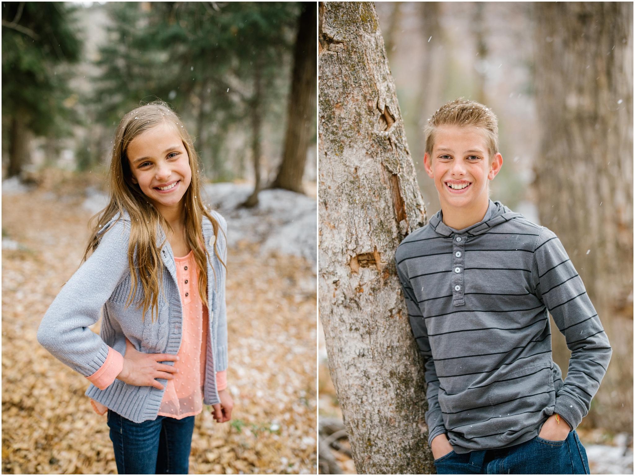 Vance-86_Lizzie-B-Imagery-Utah-Family-Photographer-Salt-Lake-City-Park-City-Utah-County-Payson-Canyon.jpg