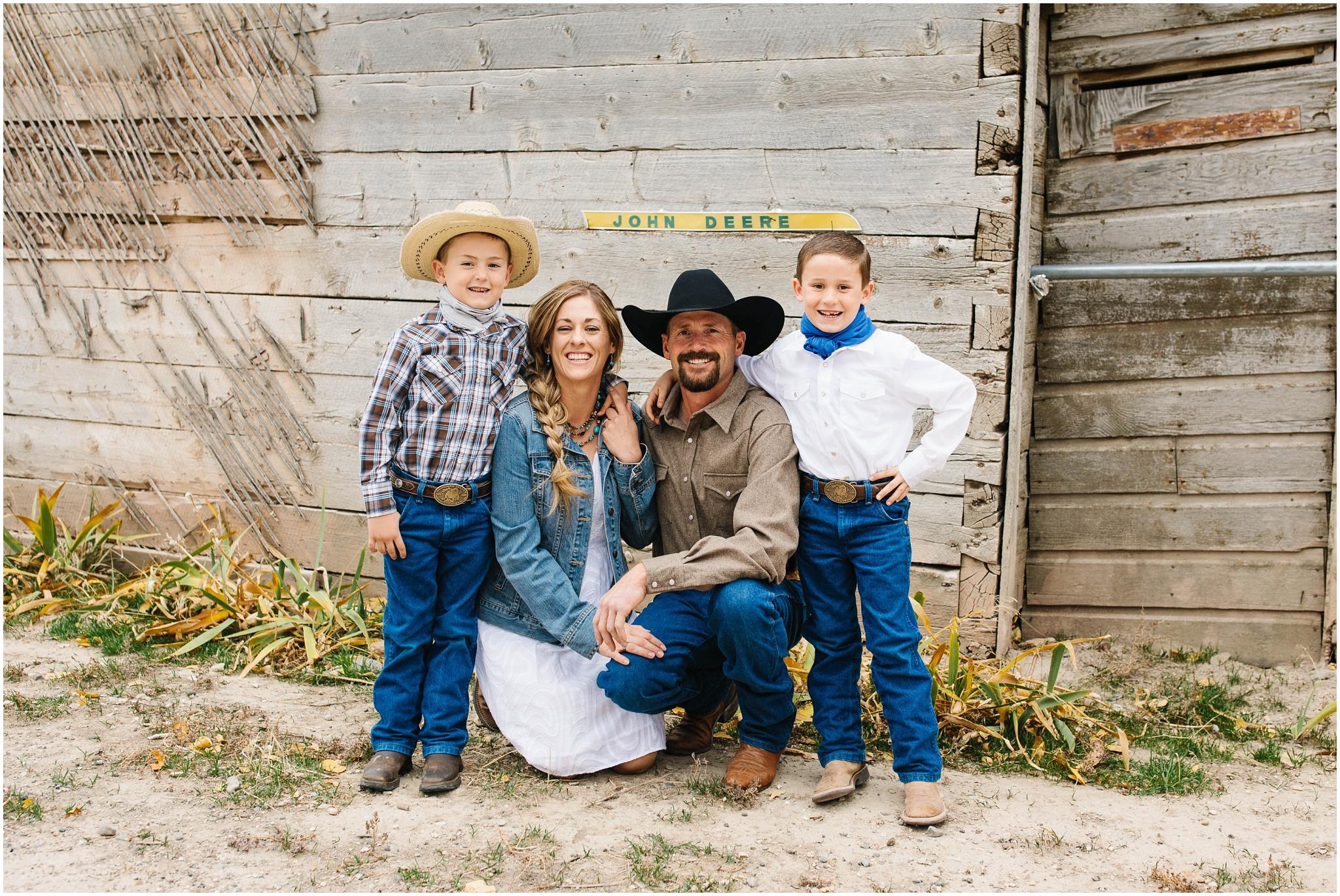 Lister-6_Lizzie-B-Imagery-Utah-Family-Photographer-Salt-Lake-City-Park-City-Utah-County.jpg