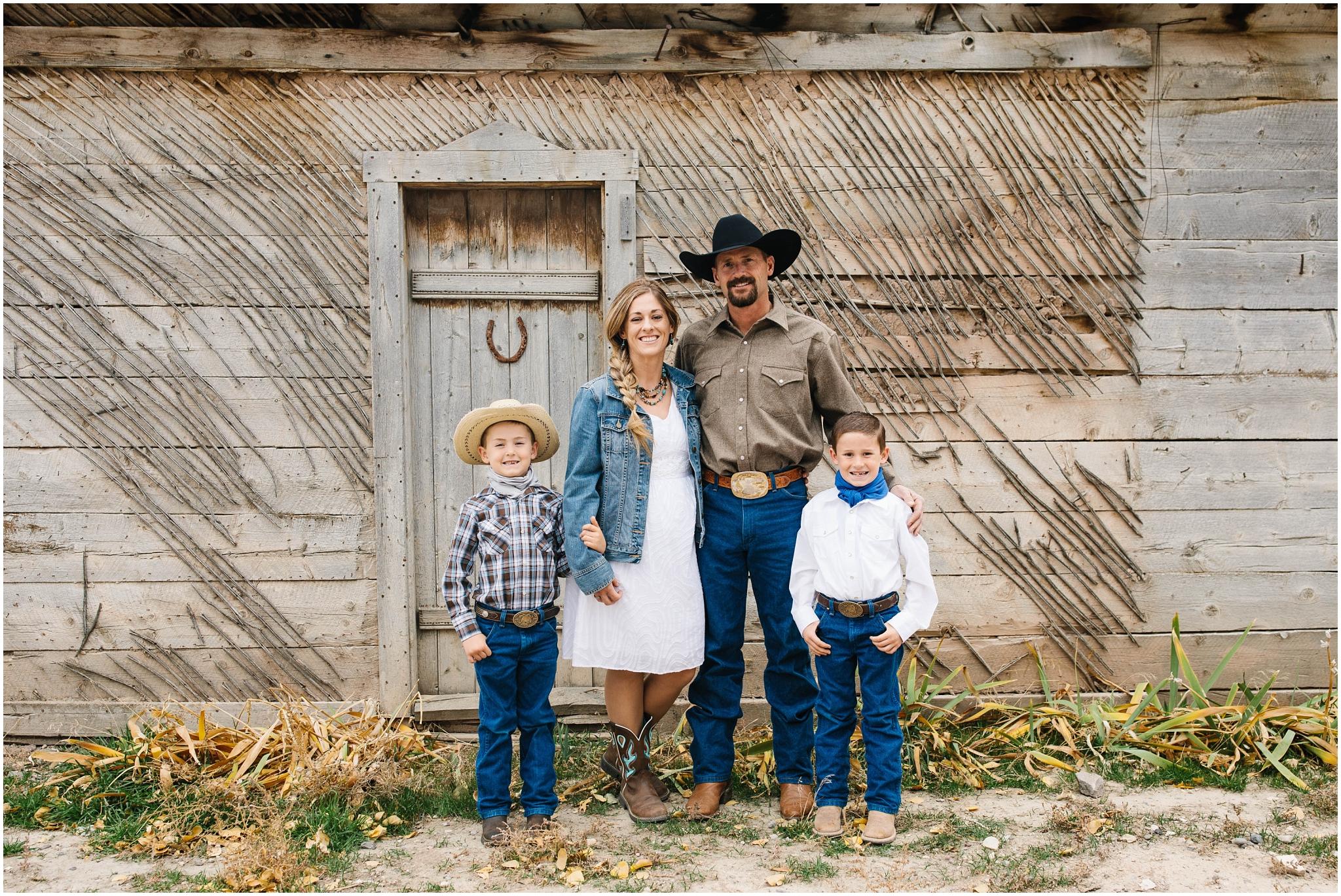 Lister-2_Lizzie-B-Imagery-Utah-Family-Photographer-Salt-Lake-City-Park-City-Utah-County.jpg
