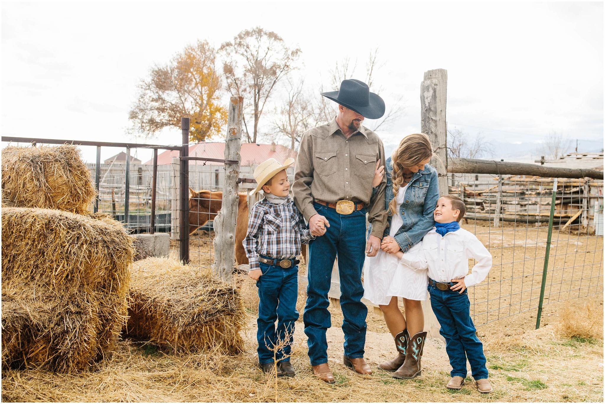 Lister-15_Lizzie-B-Imagery-Utah-Family-Photographer-Salt-Lake-City-Park-City-Utah-County.jpg