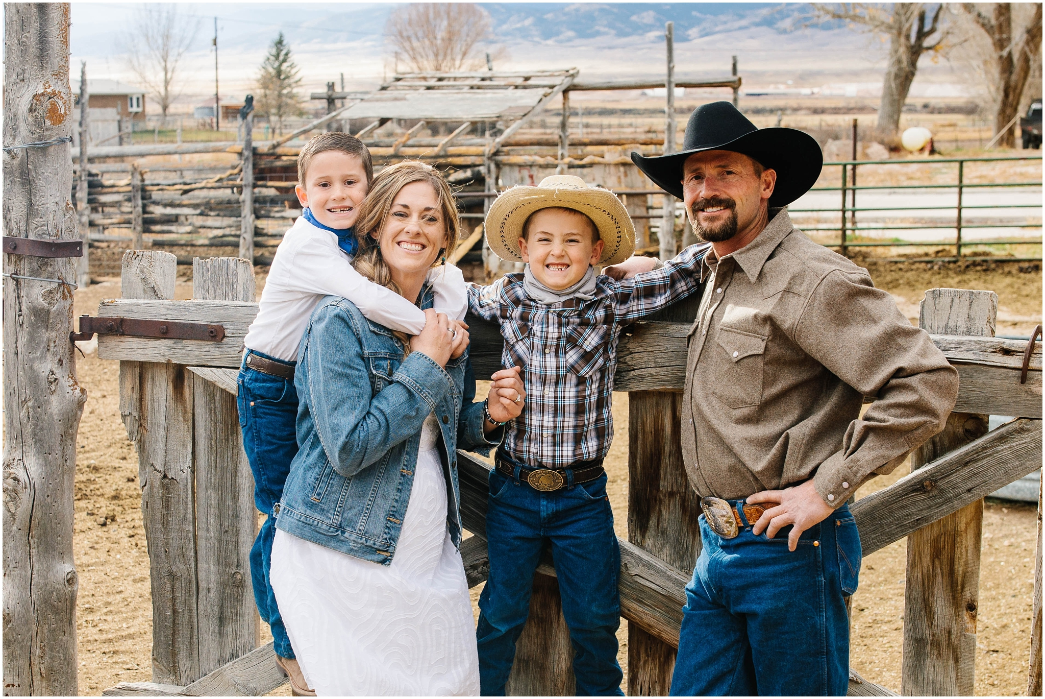 Lister-17_Lizzie-B-Imagery-Utah-Family-Photographer-Salt-Lake-City-Park-City-Utah-County.jpg