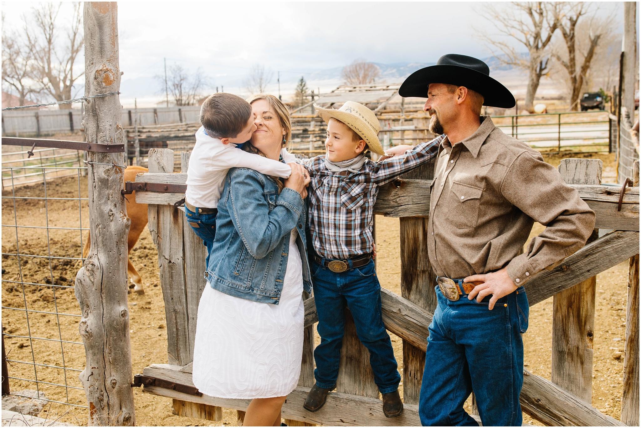 Lister-19_Lizzie-B-Imagery-Utah-Family-Photographer-Salt-Lake-City-Park-City-Utah-County.jpg