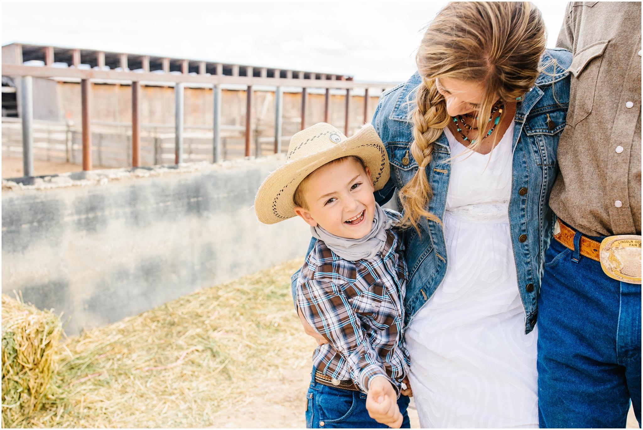 Lister-57_Lizzie-B-Imagery-Utah-Family-Photographer-Salt-Lake-City-Park-City-Utah-County.jpg