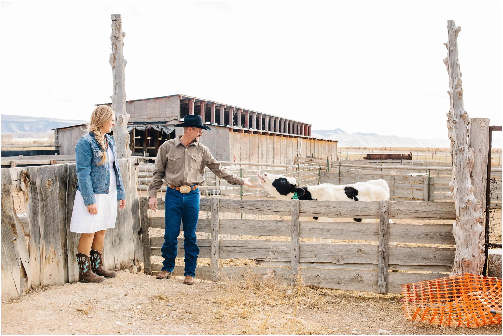 Lister-62_Lizzie-B-Imagery-Utah-Family-Photographer-Salt-Lake-City-Park-City-Utah-County.jpg