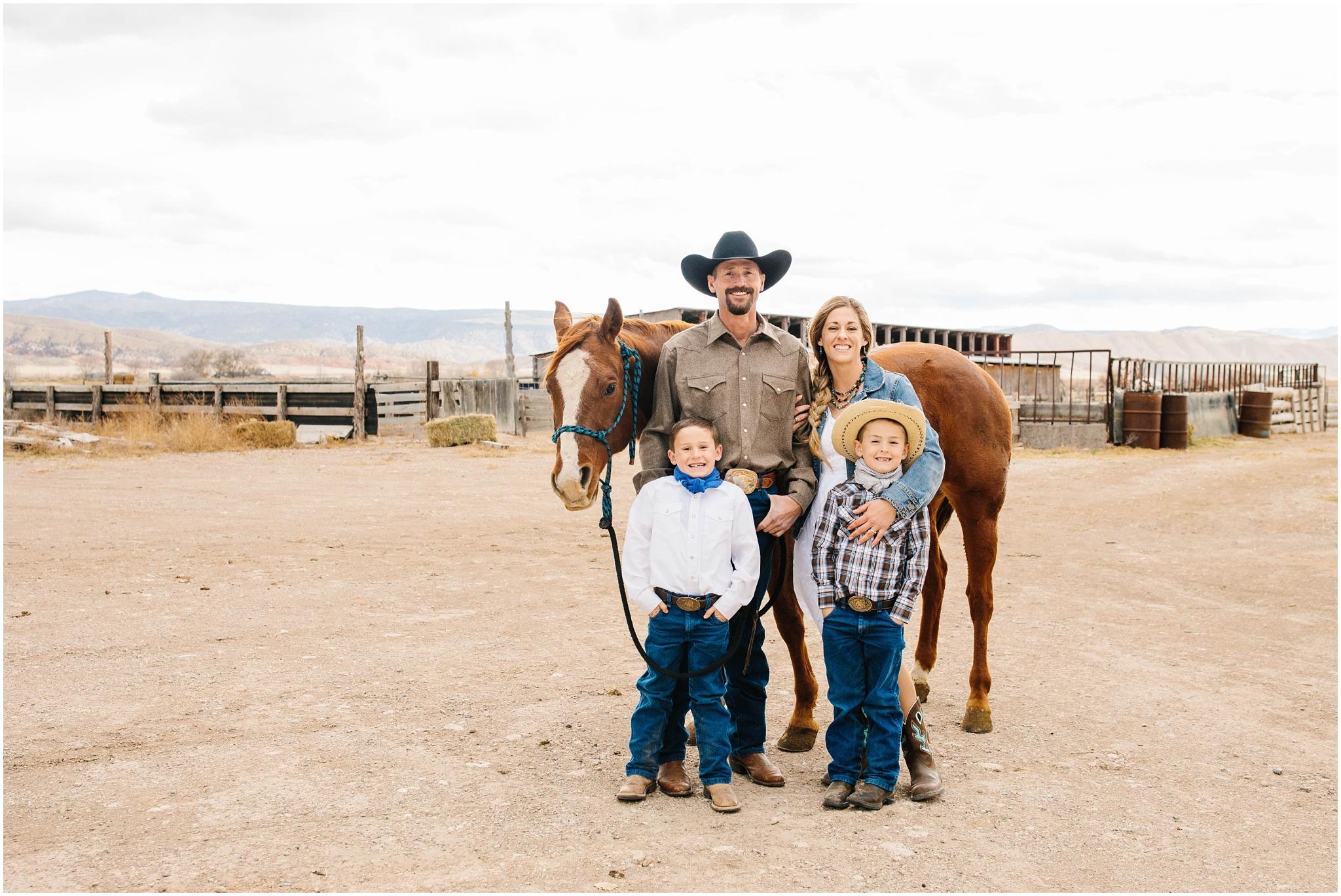 Lister-92_Lizzie-B-Imagery-Utah-Family-Photographer-Salt-Lake-City-Park-City-Utah-County.jpg