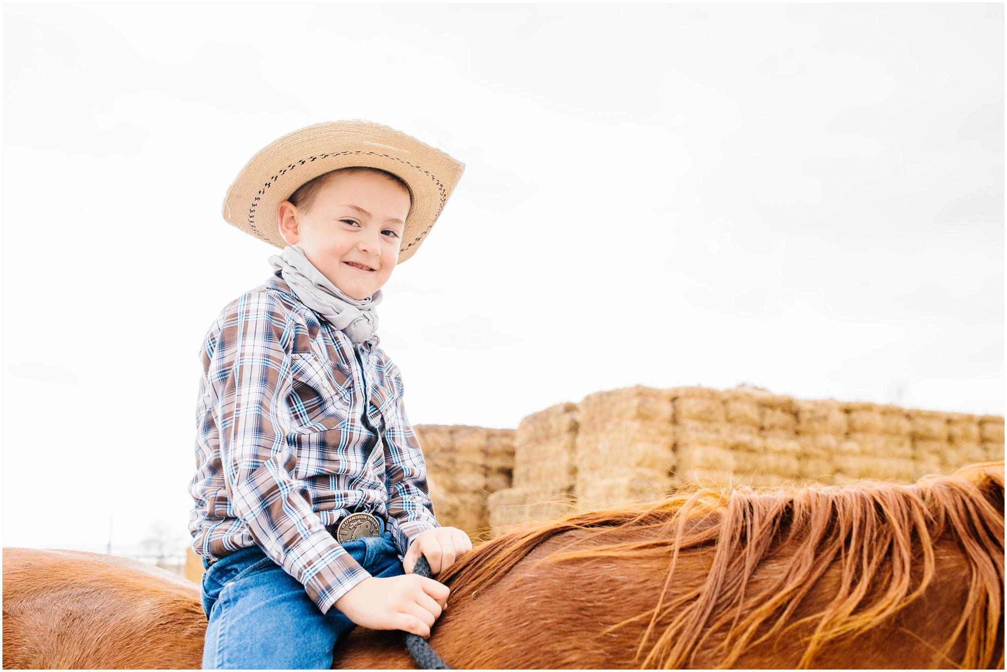 Lister-96_Lizzie-B-Imagery-Utah-Family-Photographer-Salt-Lake-City-Park-City-Utah-County.jpg