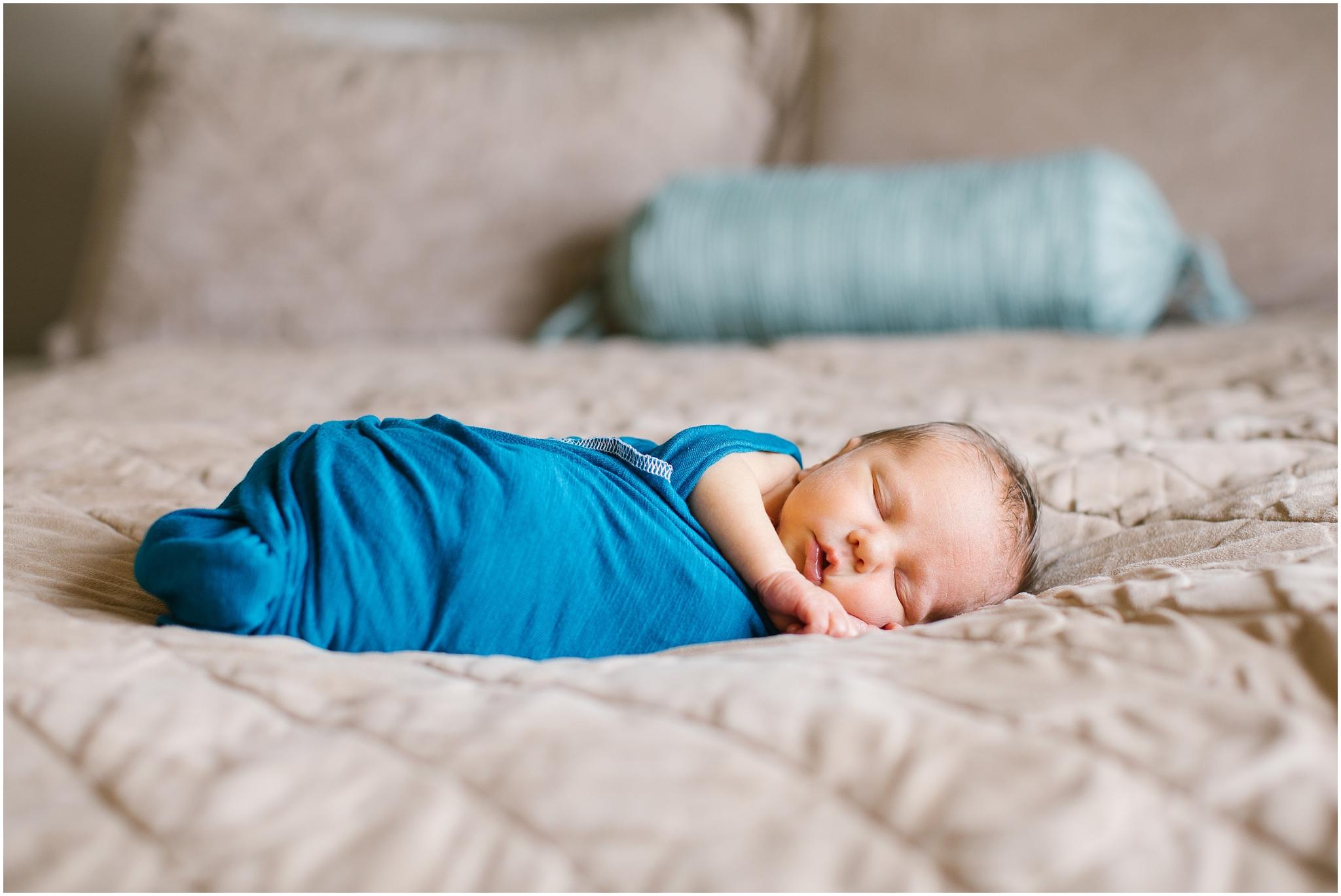 Marcus-114_Lizzie-B-Imagery-Utah-Family-Photographer-Salt-Lake-City-Park-City-Utah-County-Lifestyle-Newborn-Session.jpg